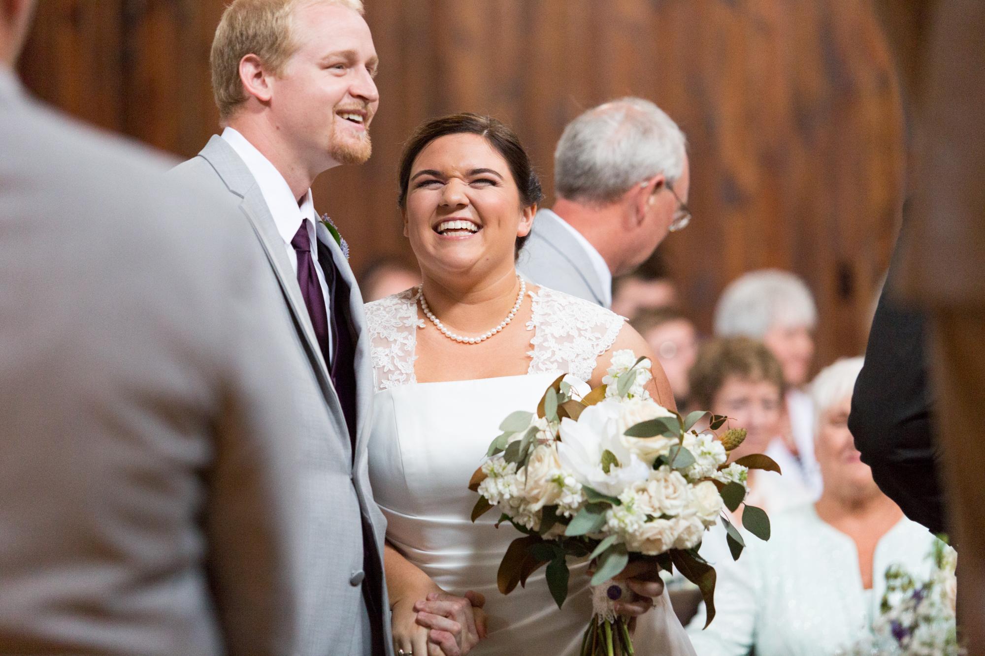 Lauren + Darren Ledbetter Wedding_DP_2016-3782.jpg