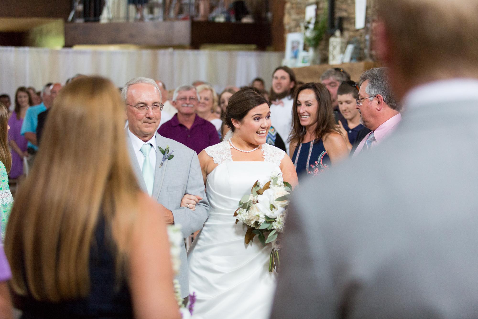 Lauren + Darren Ledbetter Wedding_DP_2016-3746.jpg