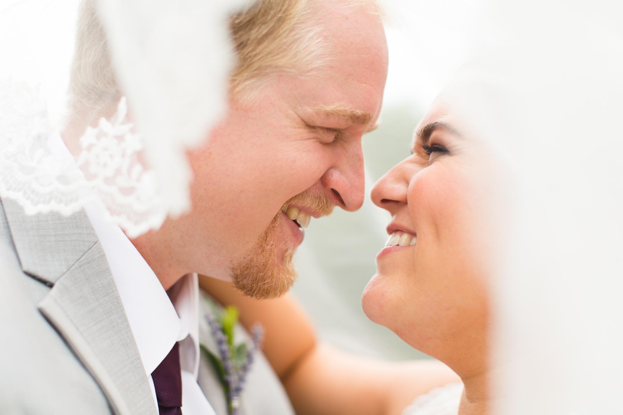 Lauren + Darren Ledbetter Wedding_DP_2016-4062.jpg
