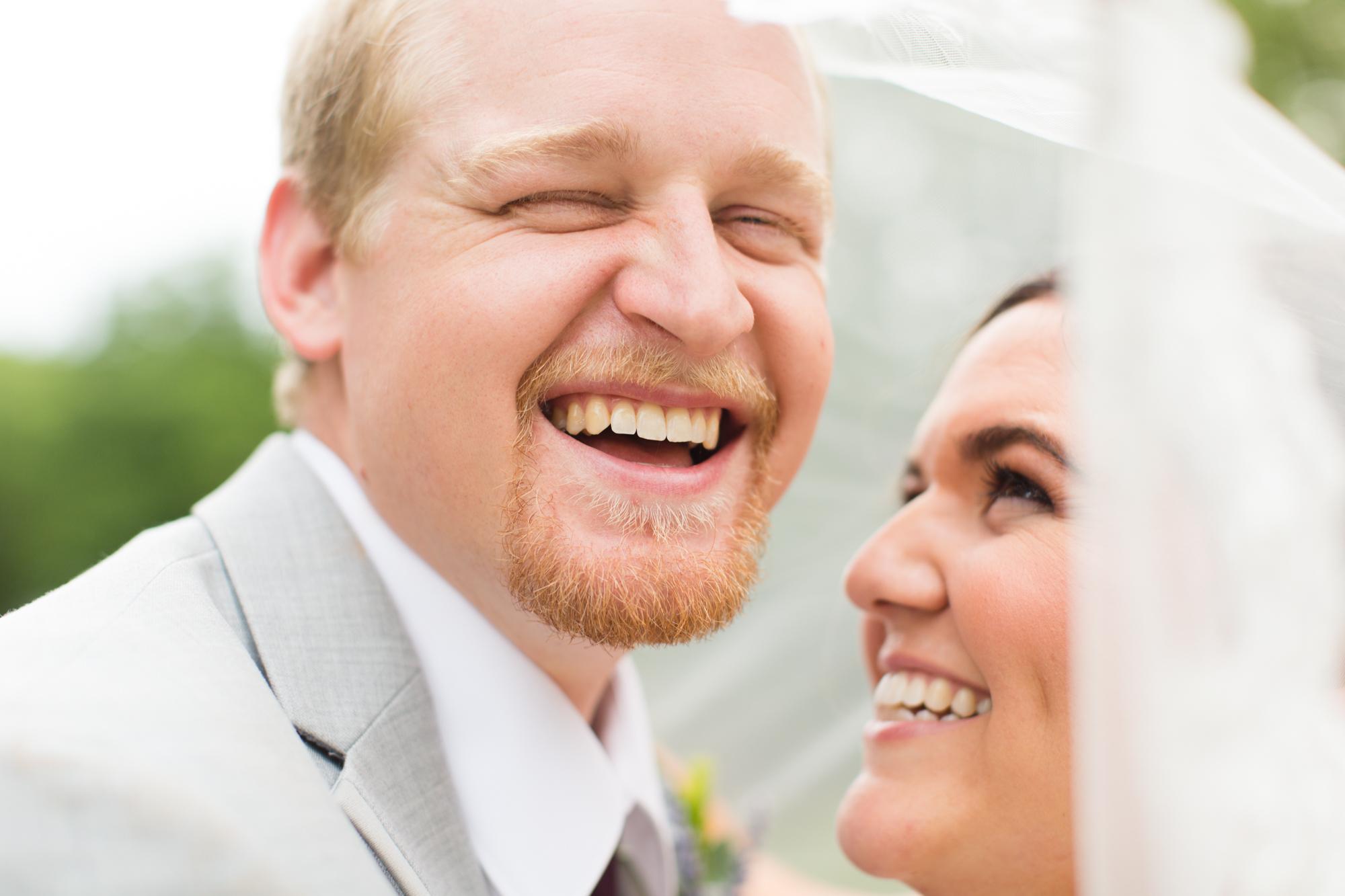 Lauren + Darren Ledbetter Wedding_DP_2016-4041.jpg