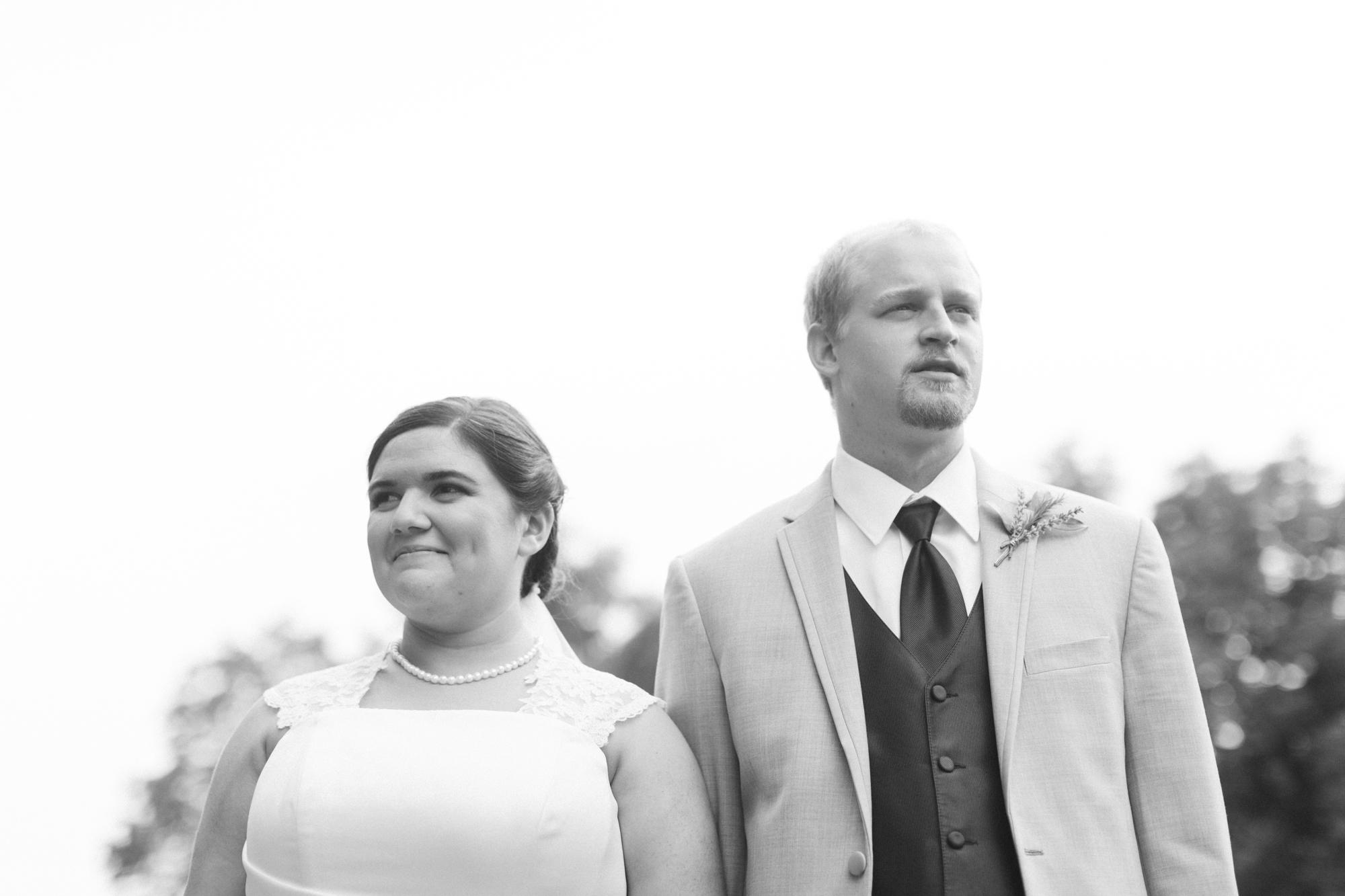 Lauren + Darren Ledbetter Wedding_DP_2016-4088.jpg