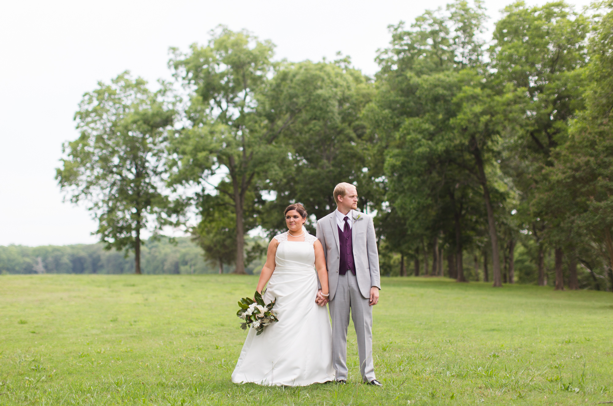 Lauren + Darren Ledbetter Wedding_DP_2016-4085.jpg