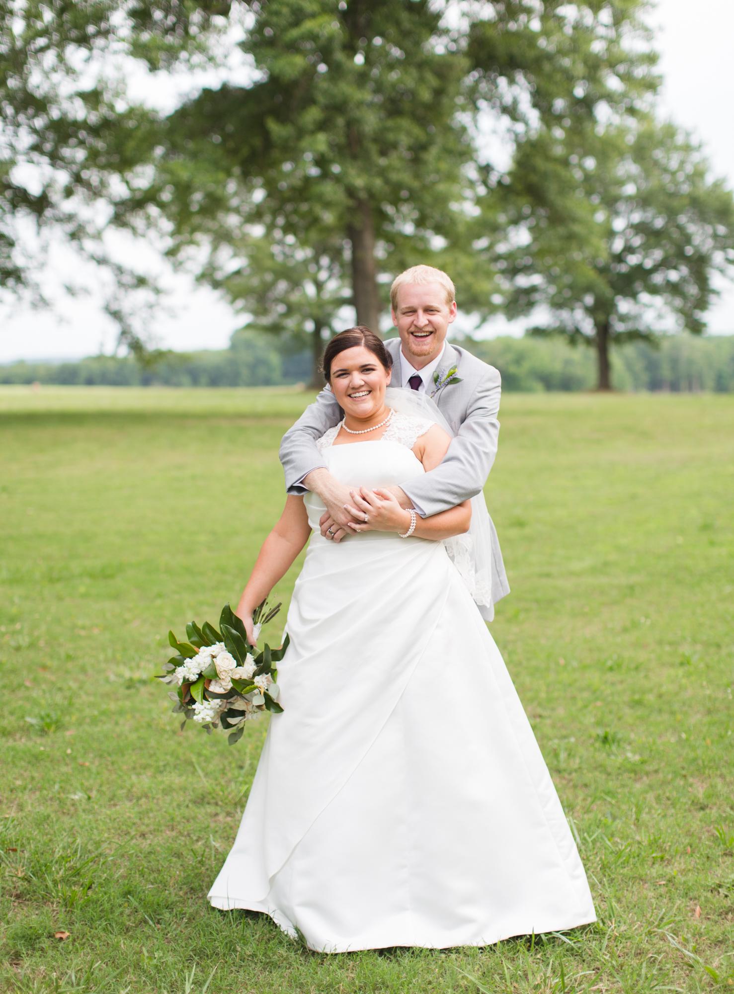 Lauren + Darren Ledbetter Wedding_DP_2016-4080.jpg