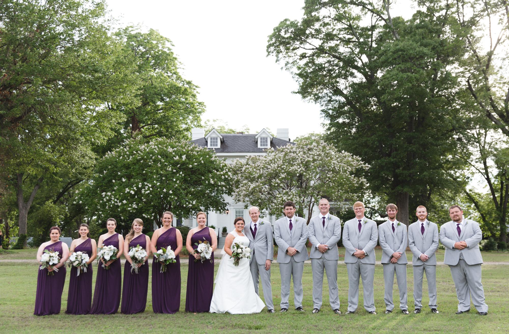 Lauren + Darren Ledbetter Wedding_DP_2016-4211.jpg