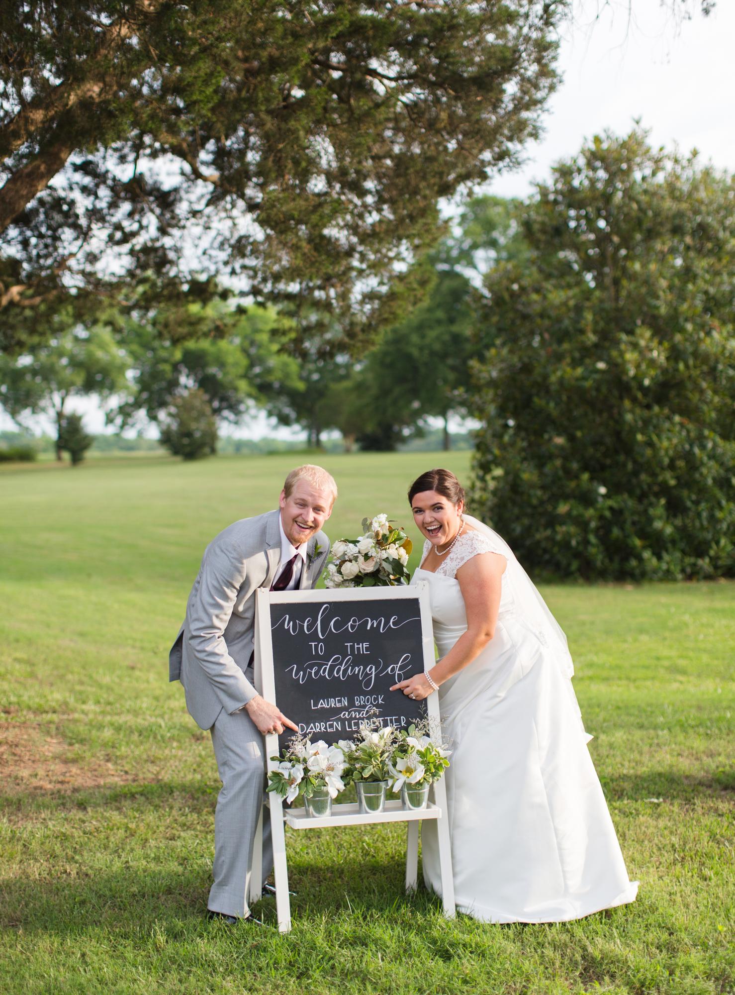 Lauren + Darren Ledbetter Wedding_DP_2016-4307.jpg