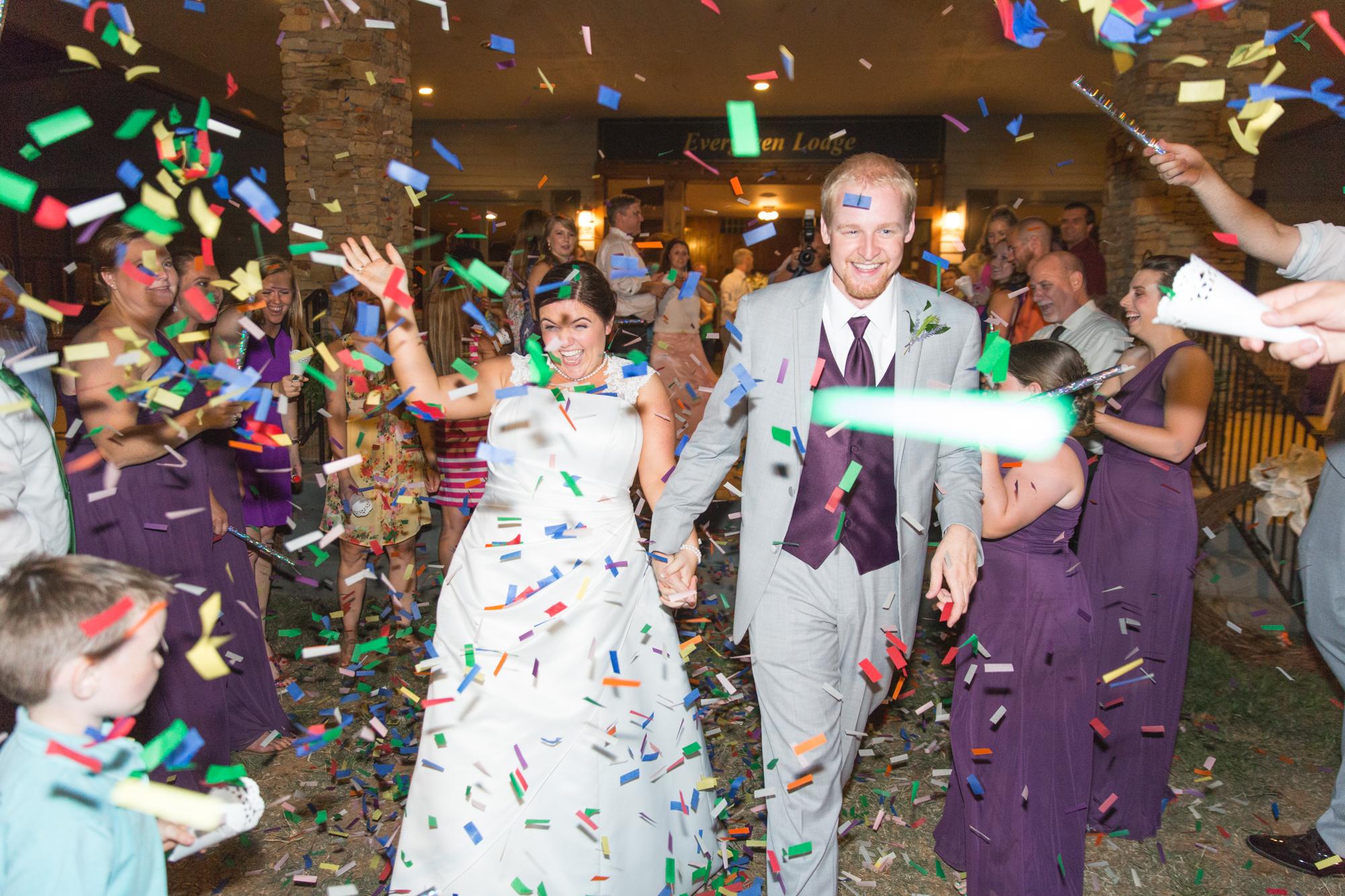 Lauren + Darren Ledbetter Wedding_DP_2016-4726.jpg