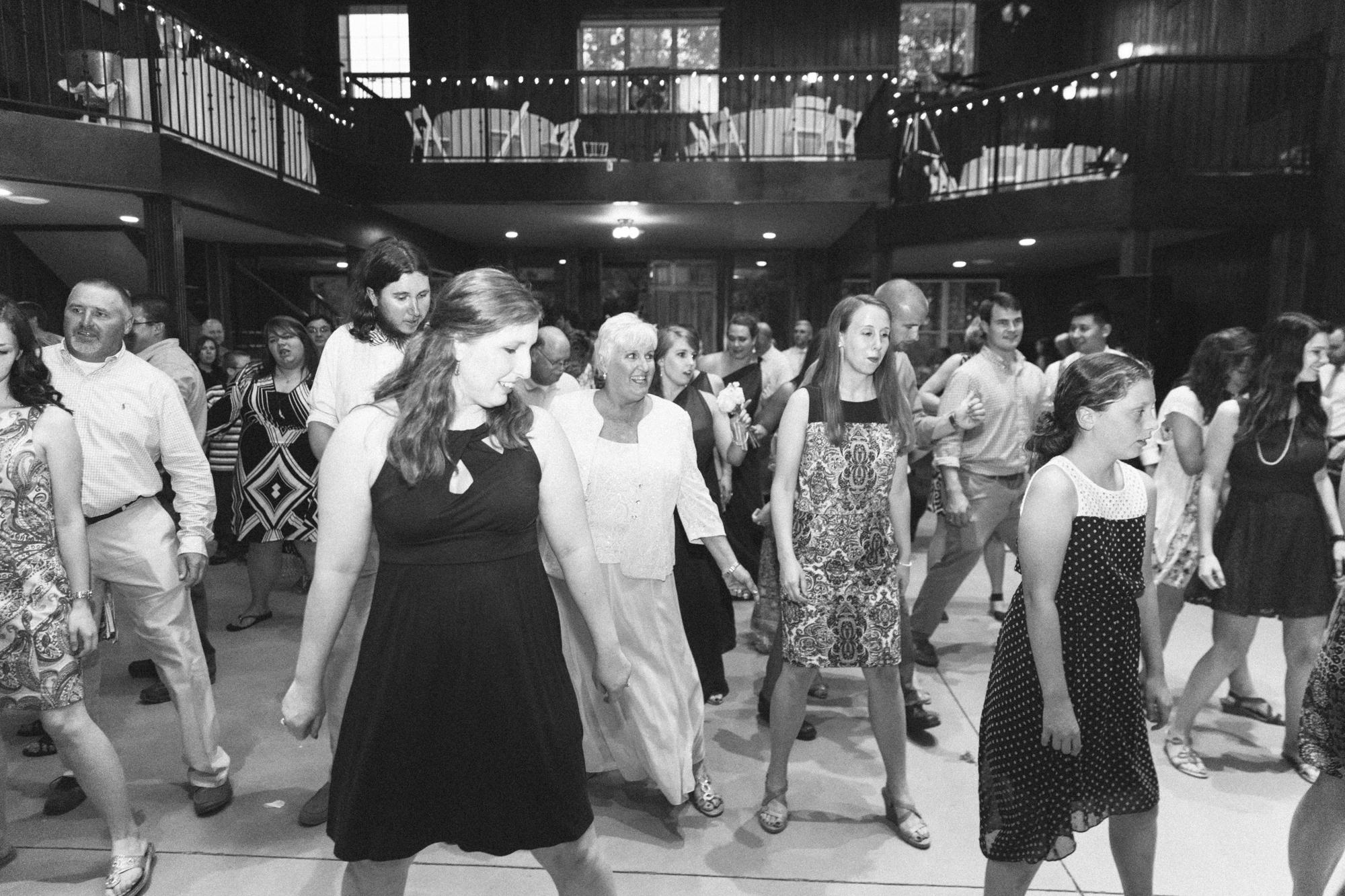 Lauren + Darren Ledbetter Wedding_DP_2016-4603.jpg