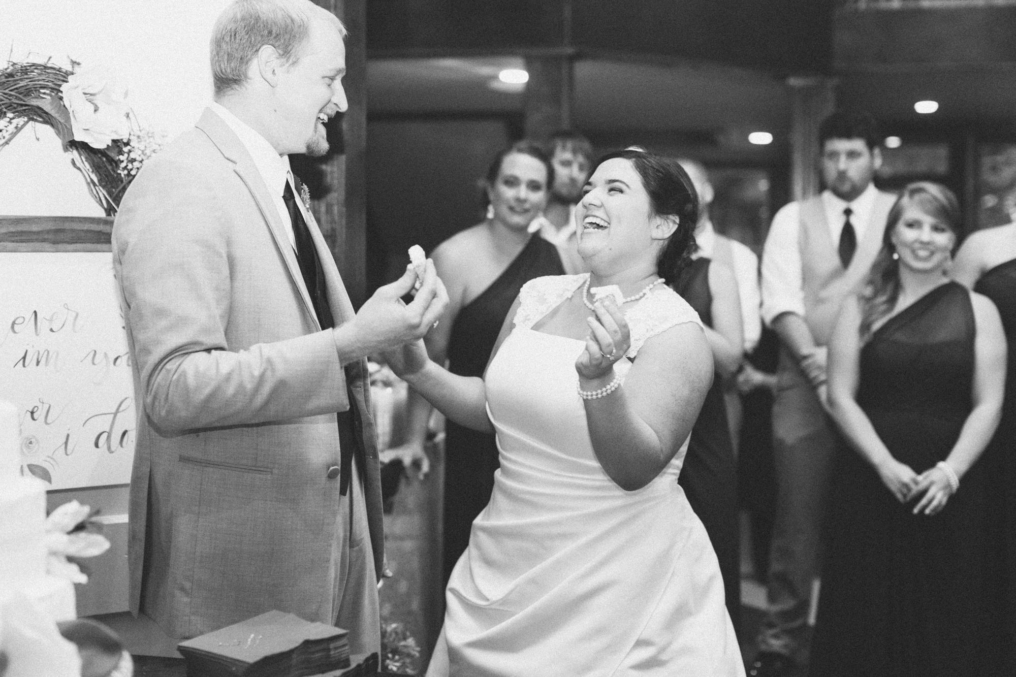 Lauren + Darren Ledbetter Wedding_DP_2016-4569.jpg