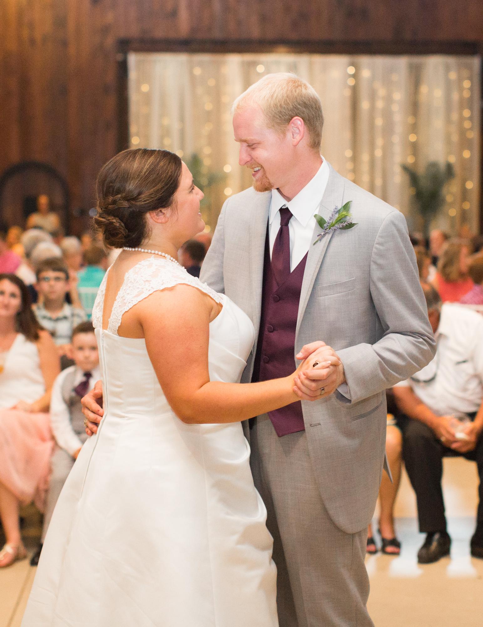 Lauren + Darren Ledbetter Wedding_DP_2016-4481.jpg