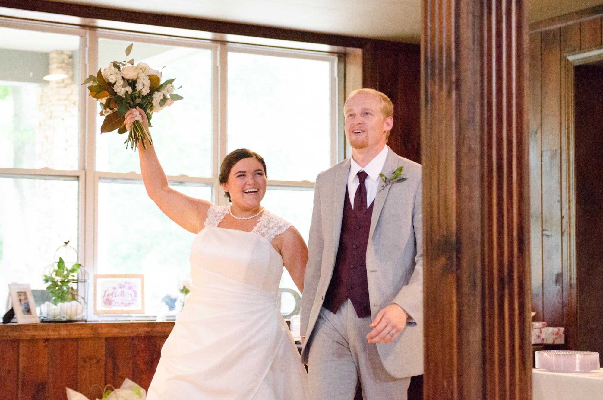 Lauren + Darren Ledbetter Wedding_DP_2016-0637.jpg