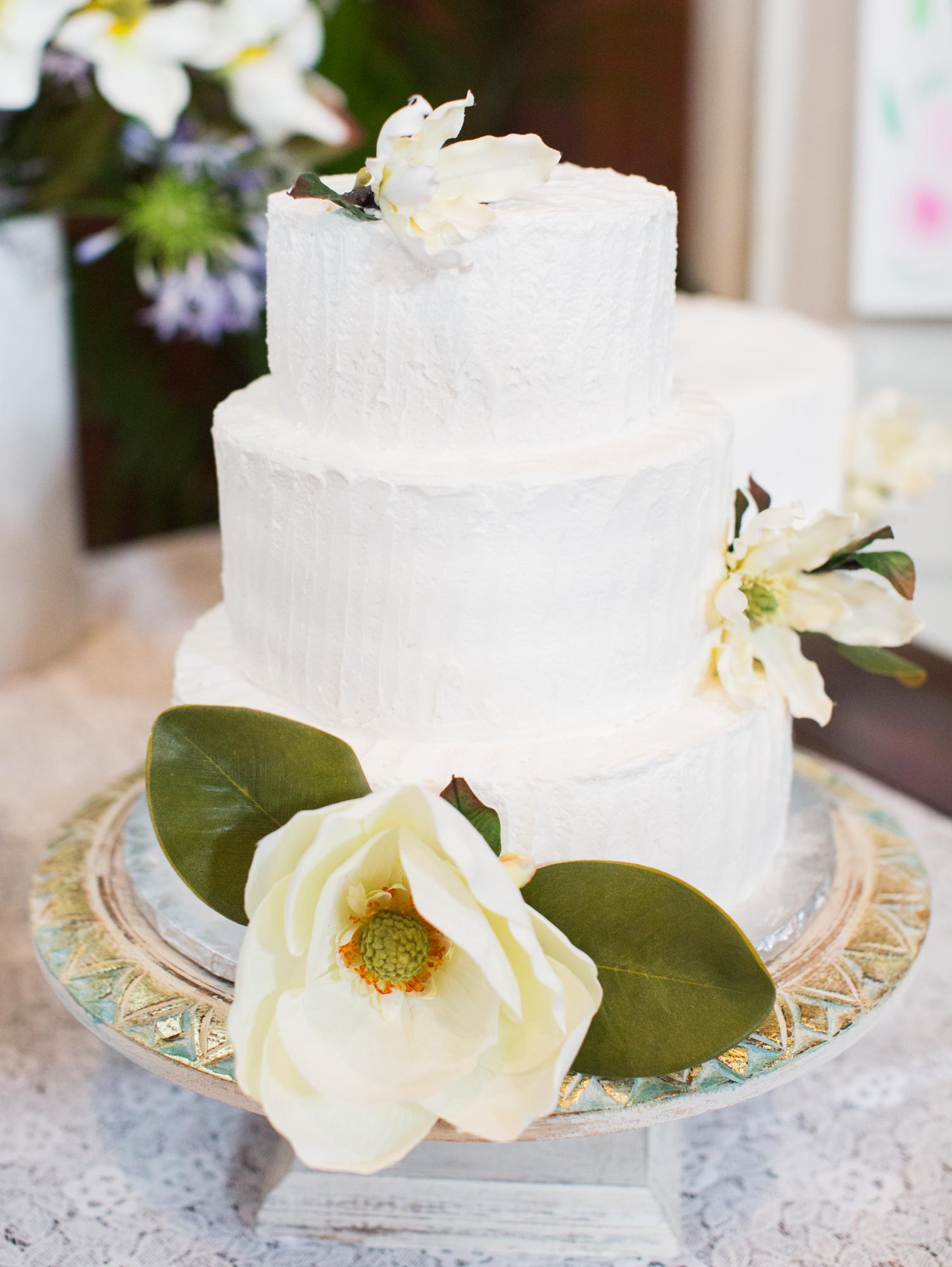 Lauren + Darren Ledbetter Wedding_DP_2016-4415.jpg