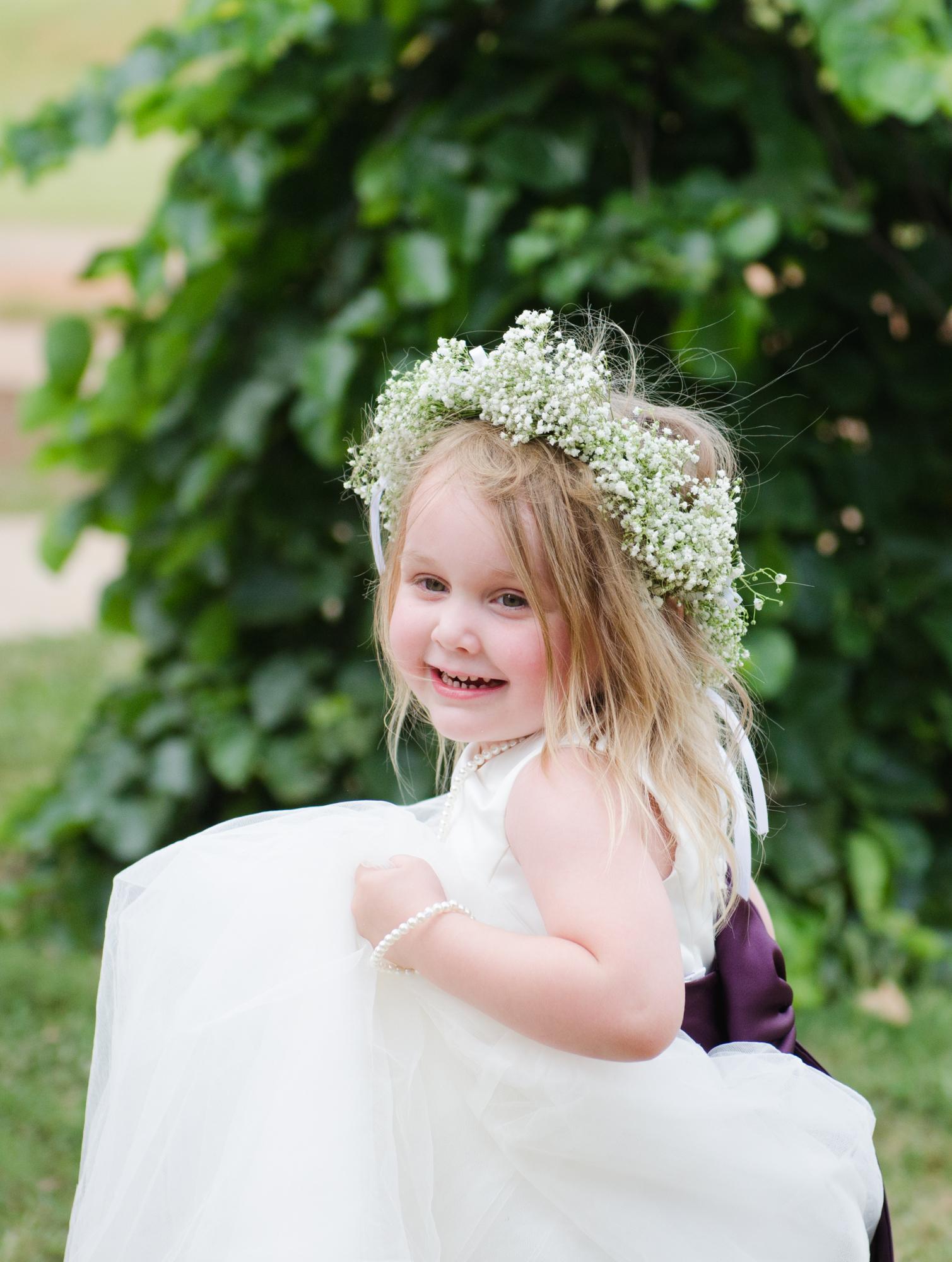 Lauren + Darren Ledbetter Wedding_DP_2016-2-2.jpg