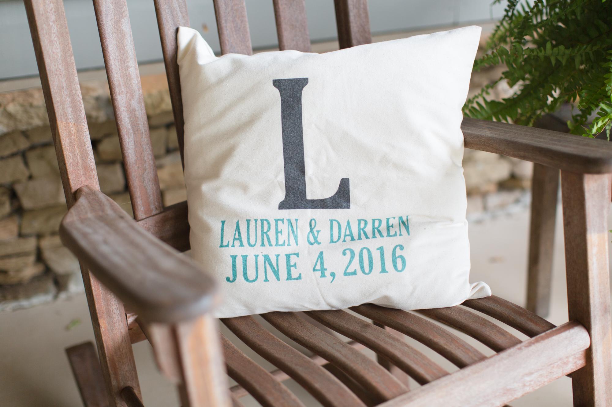 Lauren + Darren Ledbetter Wedding_DP_2016-3447.jpg