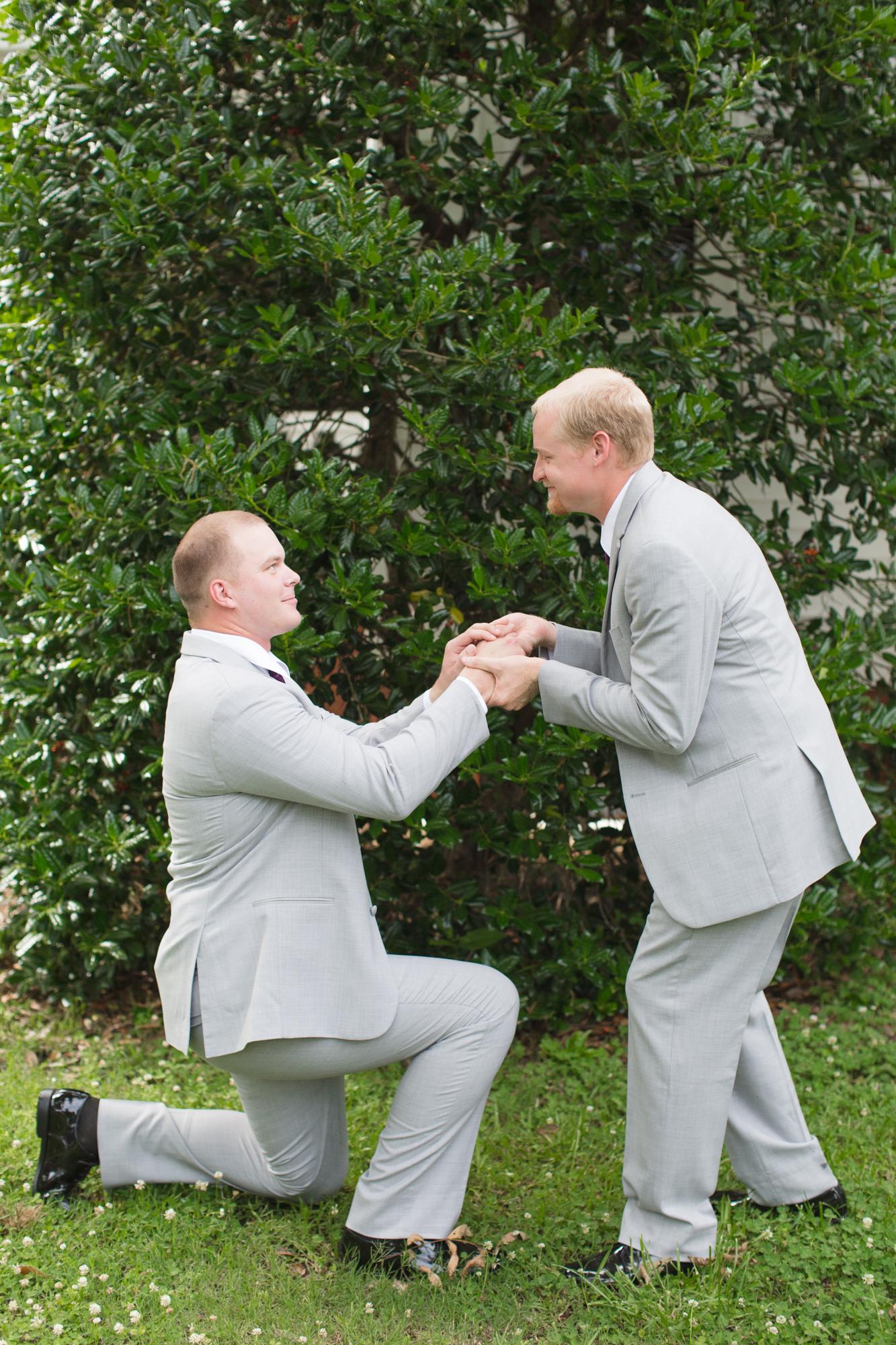 Lauren + Darren Ledbetter Wedding_DP_2016-3344.jpg