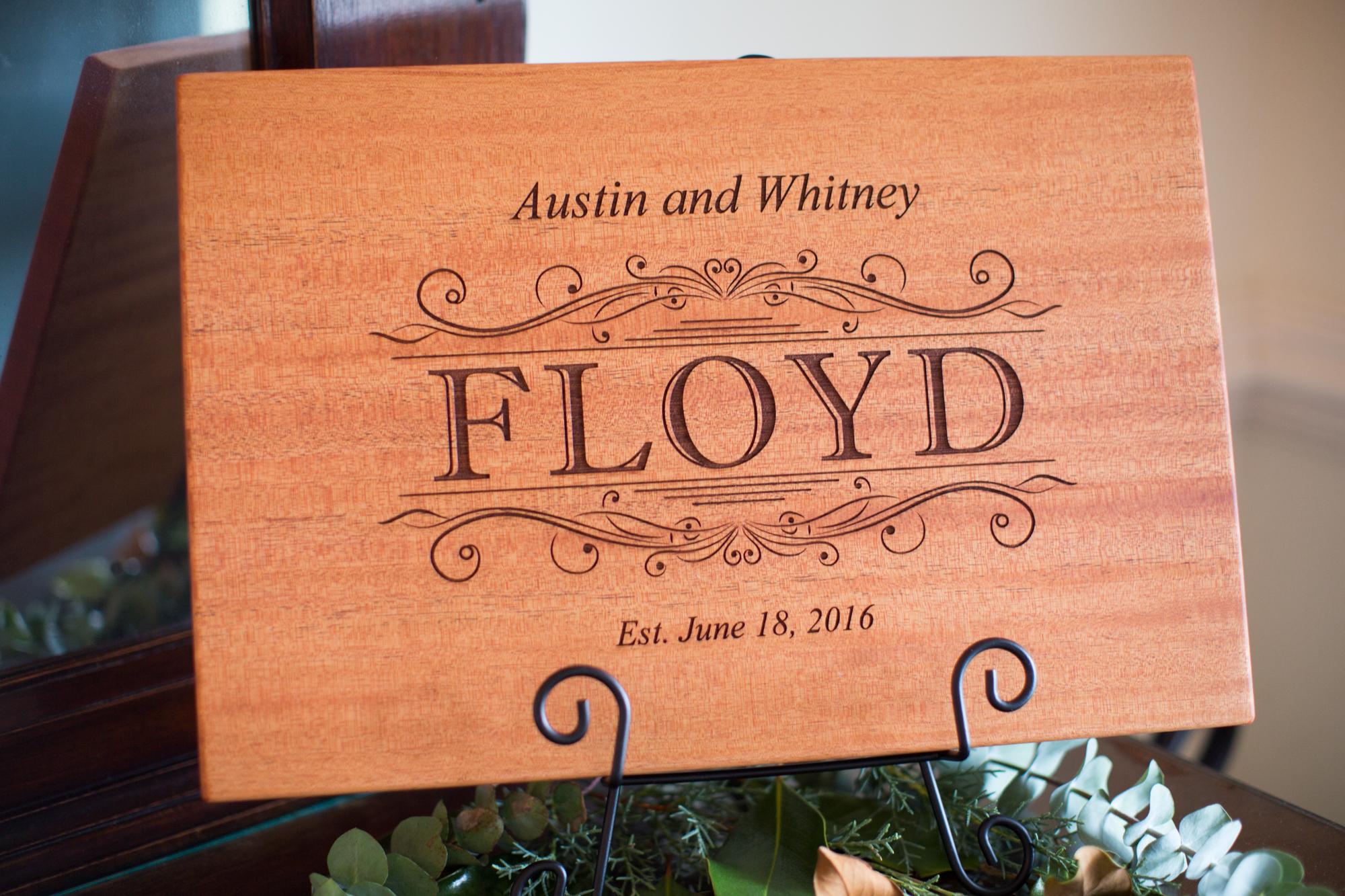 Whitney+Austin_Floyd-5625.jpg