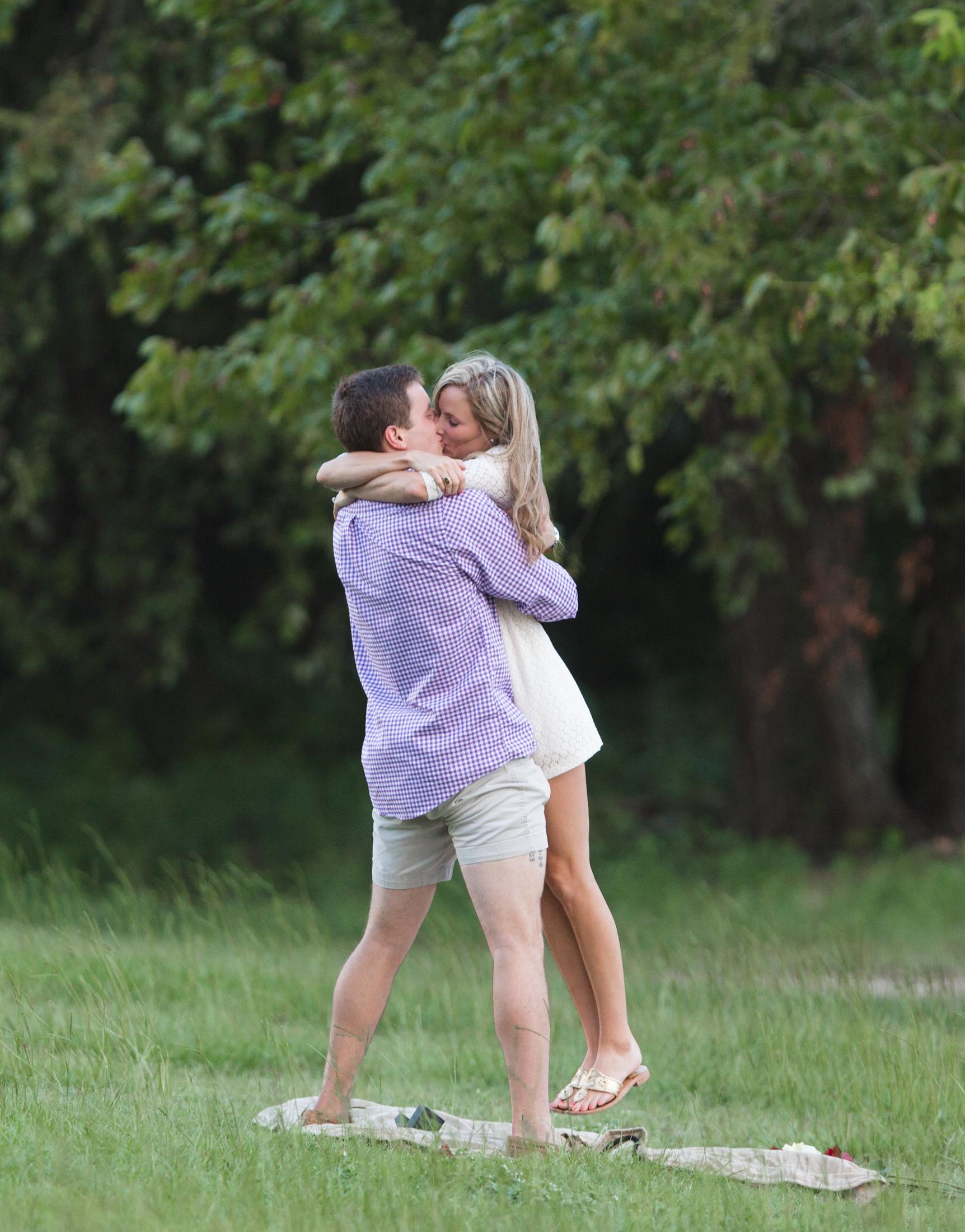 Lynsey+Peyton Clemson Proposal-9444.jpg