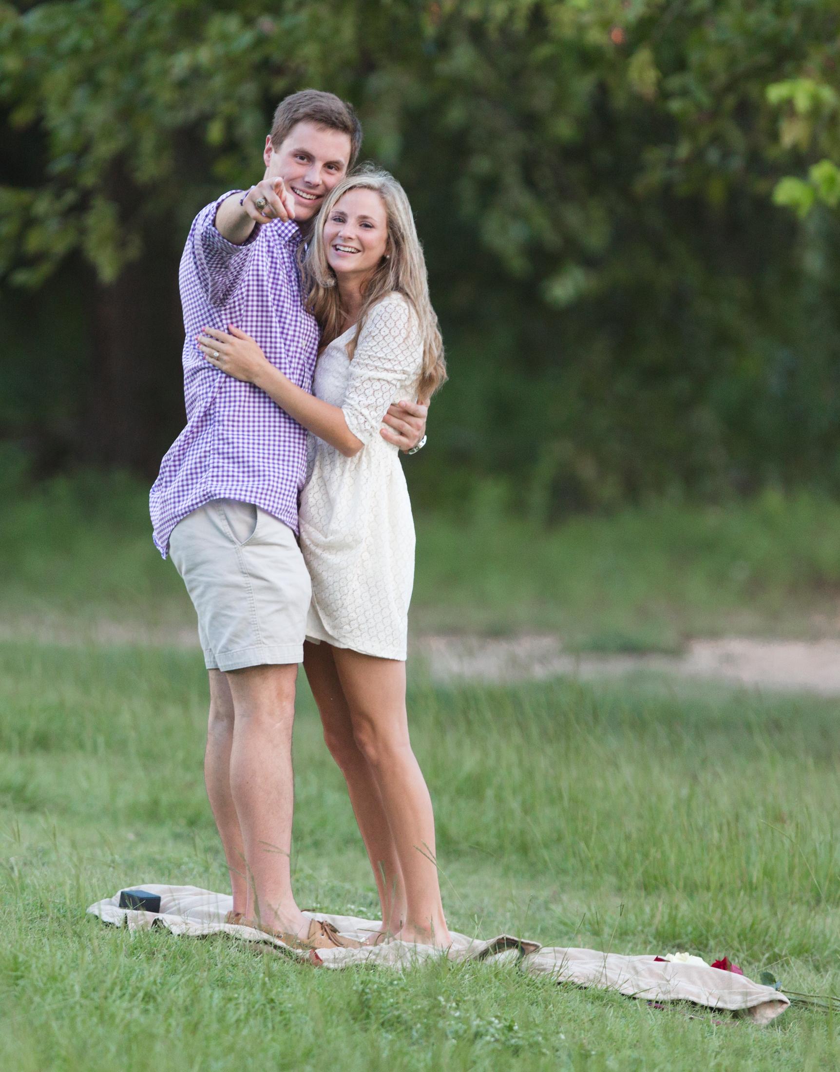 Lynsey+Peyton Clemson Proposal-9474.jpg