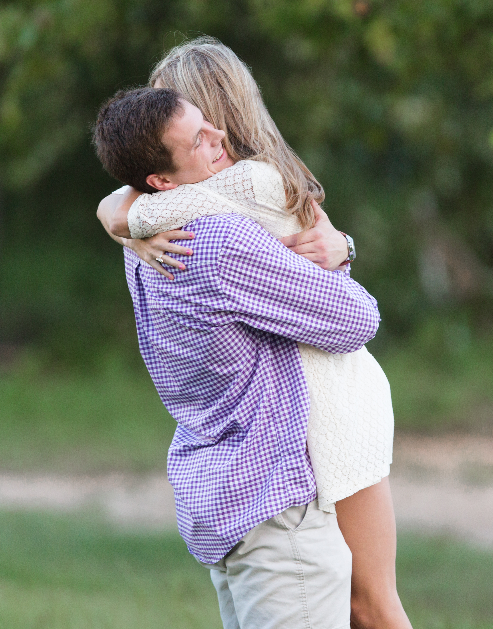 Lynsey+Peyton Clemson Proposal-9487.jpg
