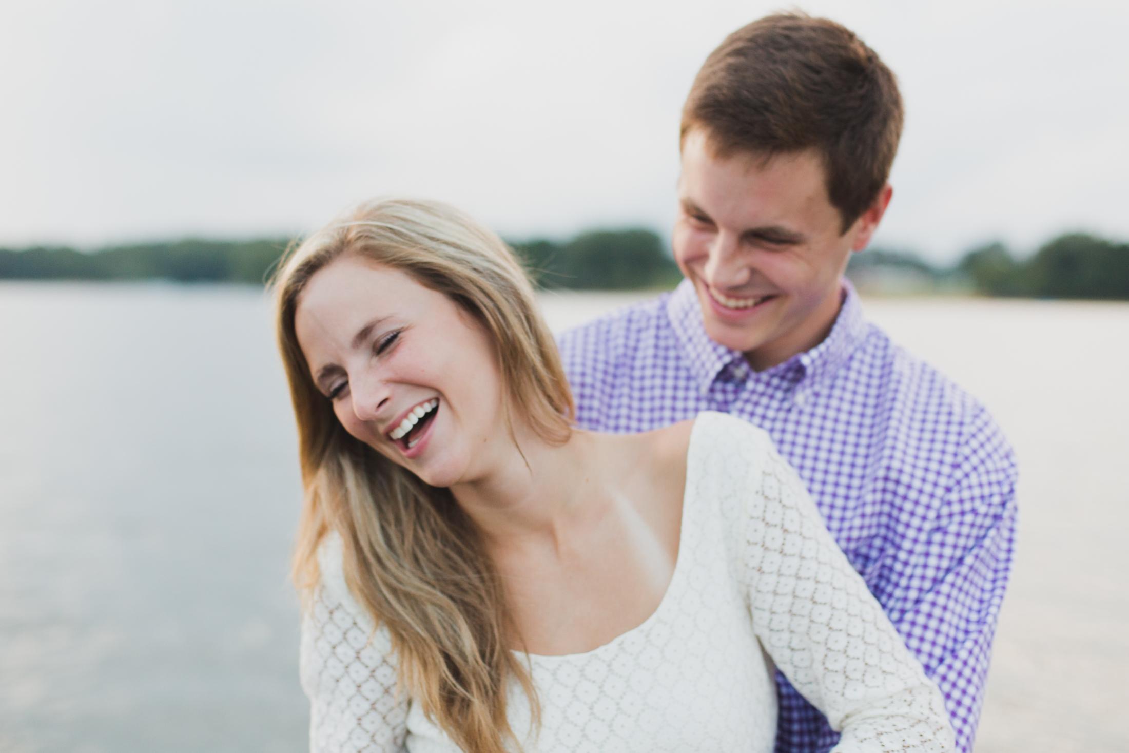 Lynsey+Peyton Clemson Proposal-9568.jpg