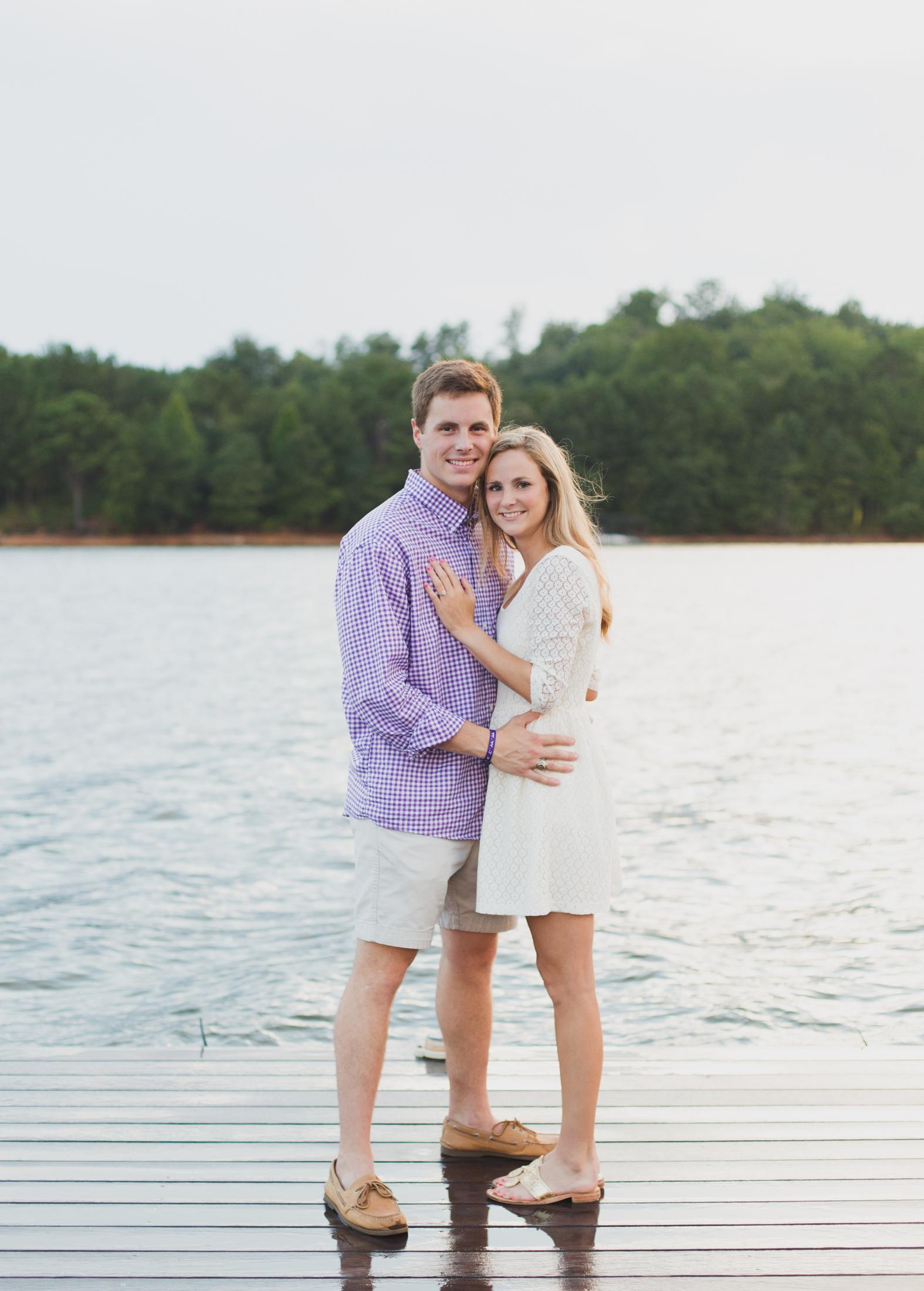 Lynsey+Peyton Clemson Proposal-9535.jpg