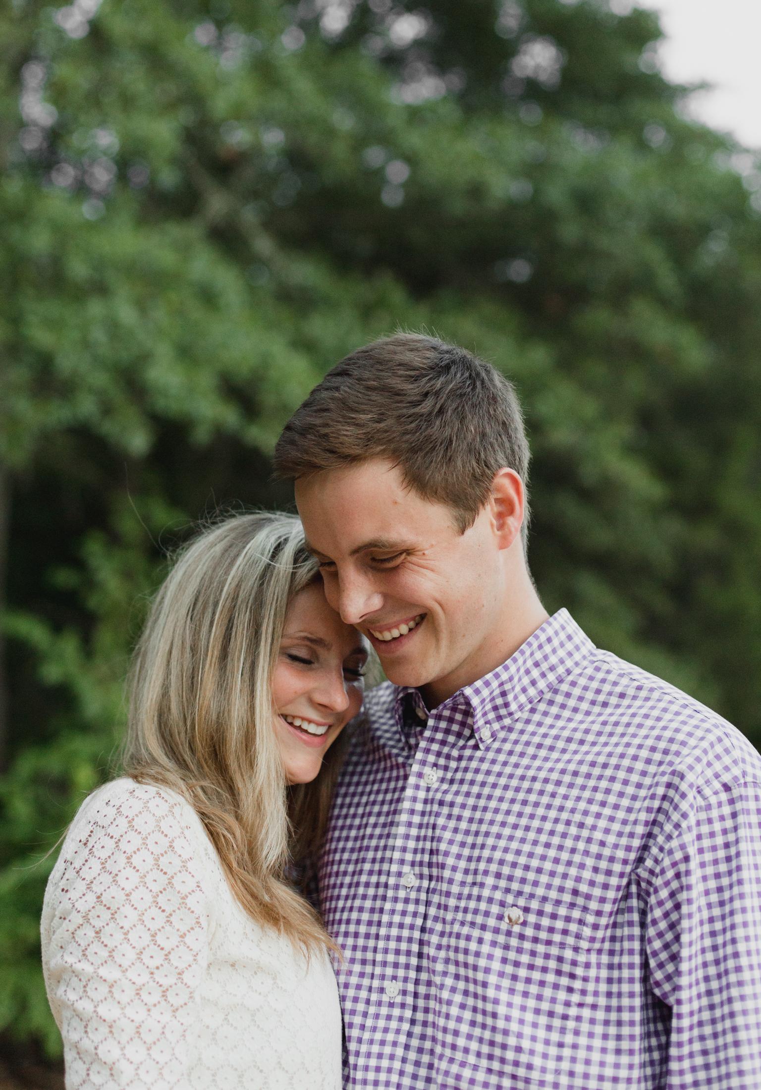 Lynsey+Peyton Clemson Proposal-9633.jpg