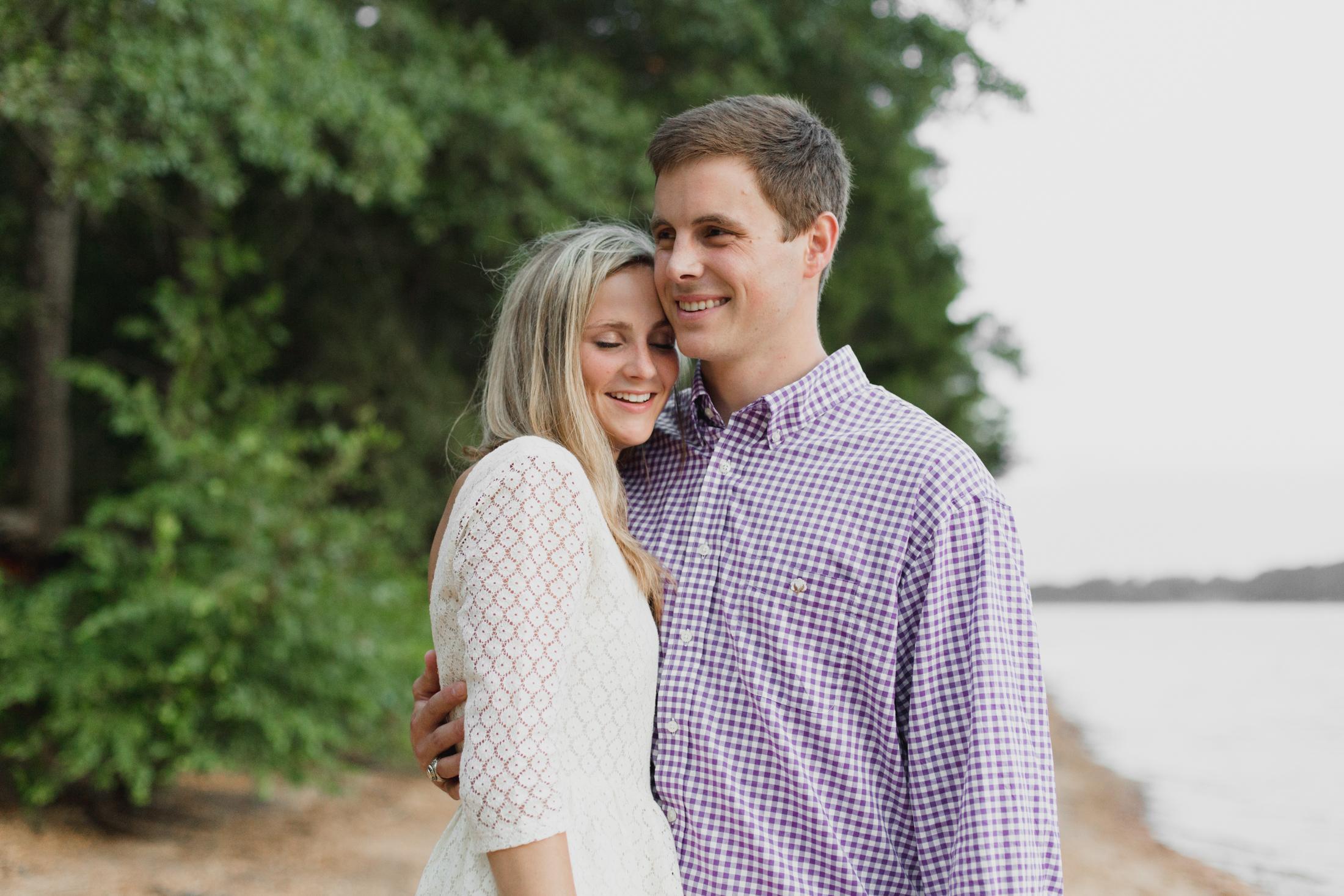 Lynsey+Peyton Clemson Proposal-9609.jpg