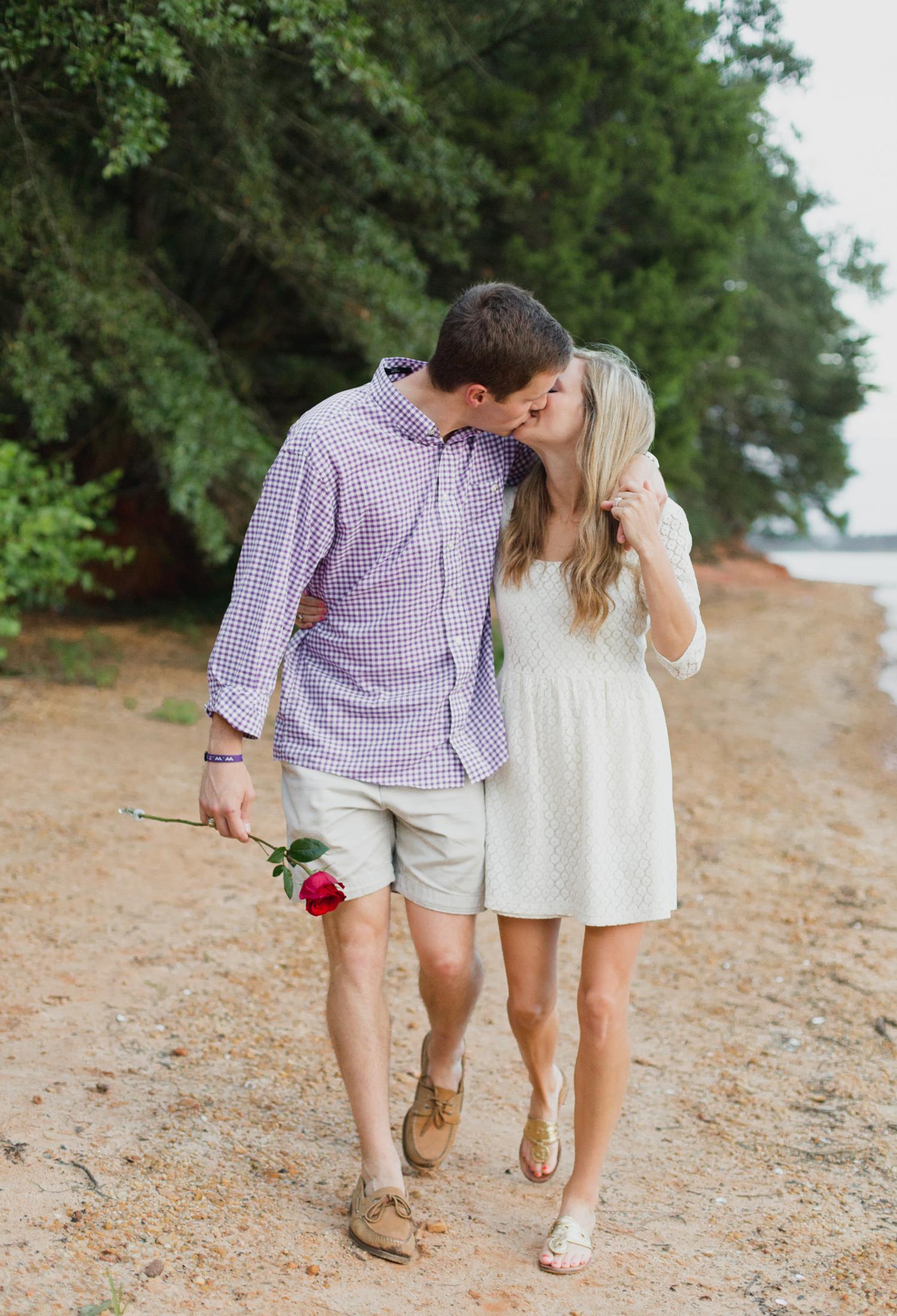 Lynsey+Peyton Clemson Proposal-9586.jpg