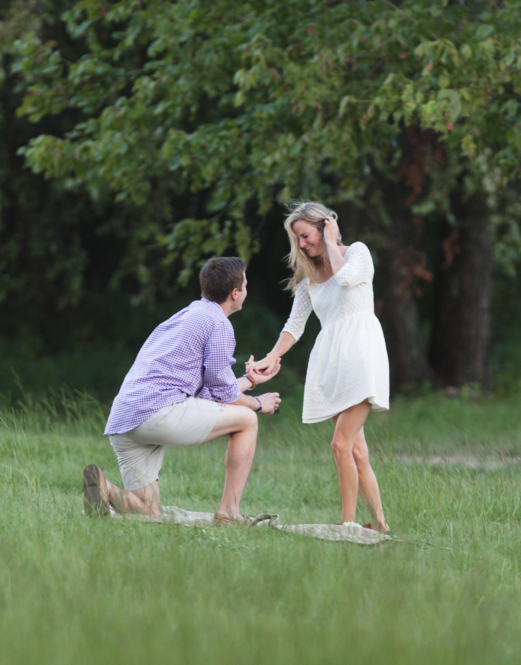 Lynsey+Peyton Clemson Proposal-9410.jpg