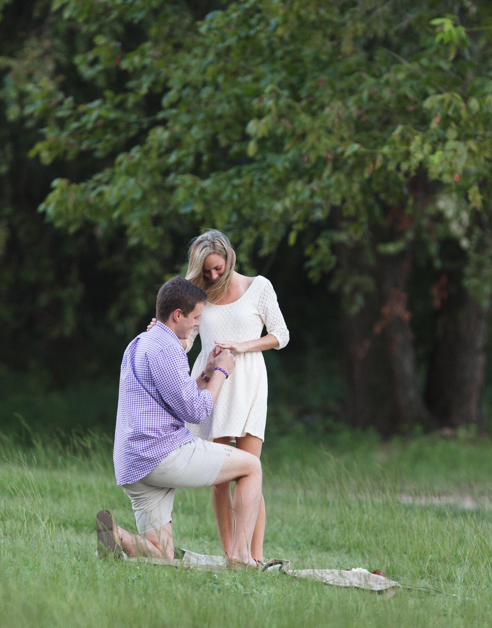 Lynsey+Peyton Clemson Proposal-9430.jpg