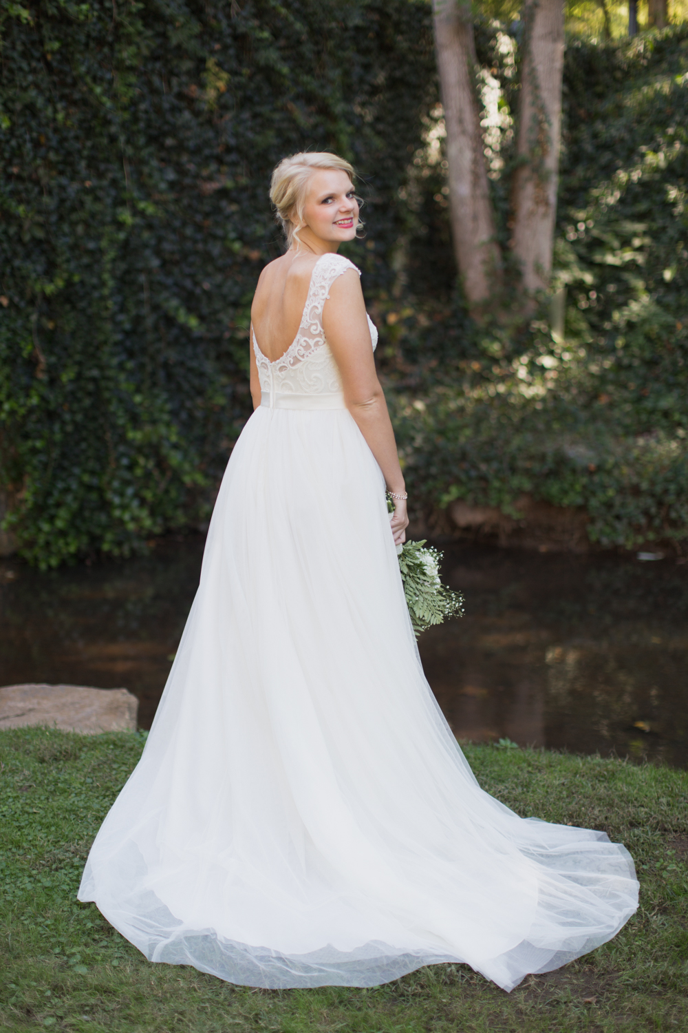 Kim+Josh Greenville South Carolina Wedding-1639.jpg