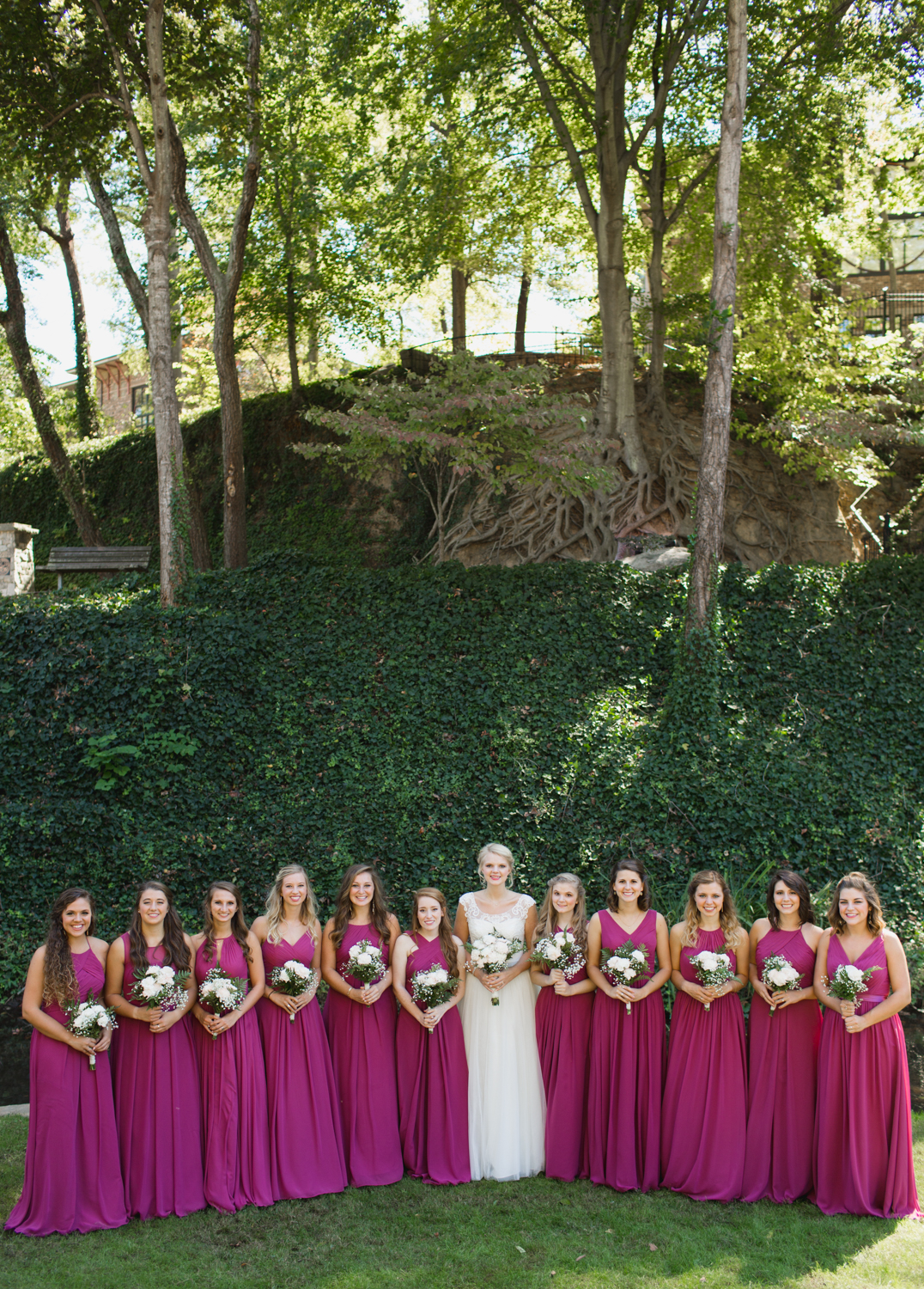 Kim+Josh Greenville South Carolina Wedding-1681.jpg