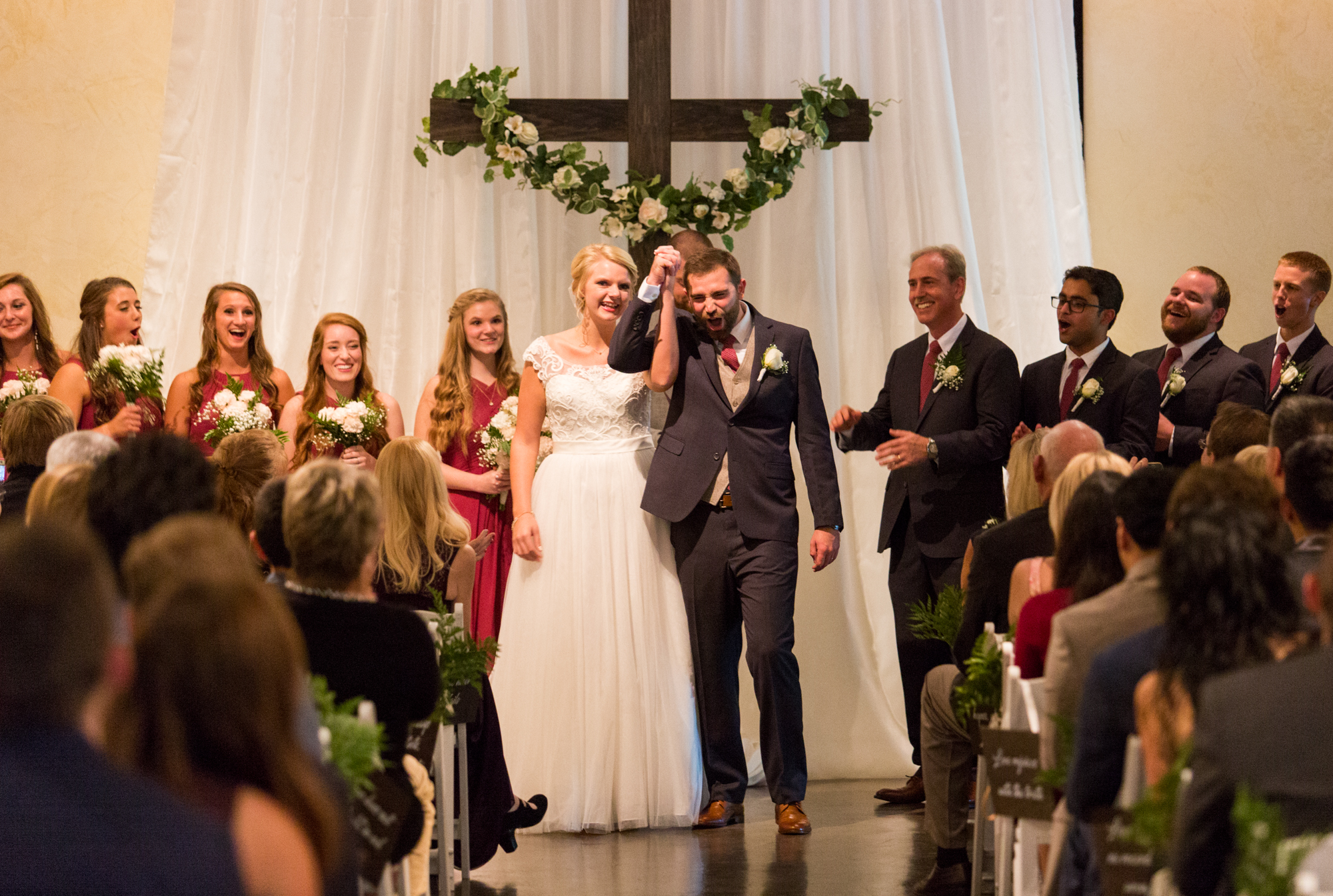 Kim+Josh- Greenville SC wedding-2654.jpg