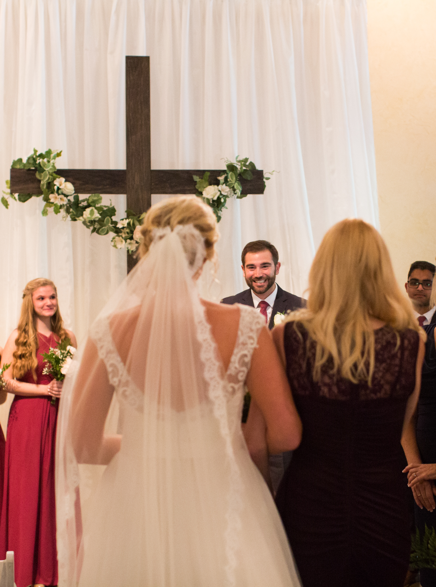 Kim+Josh- Greenville SC wedding-2430.jpg