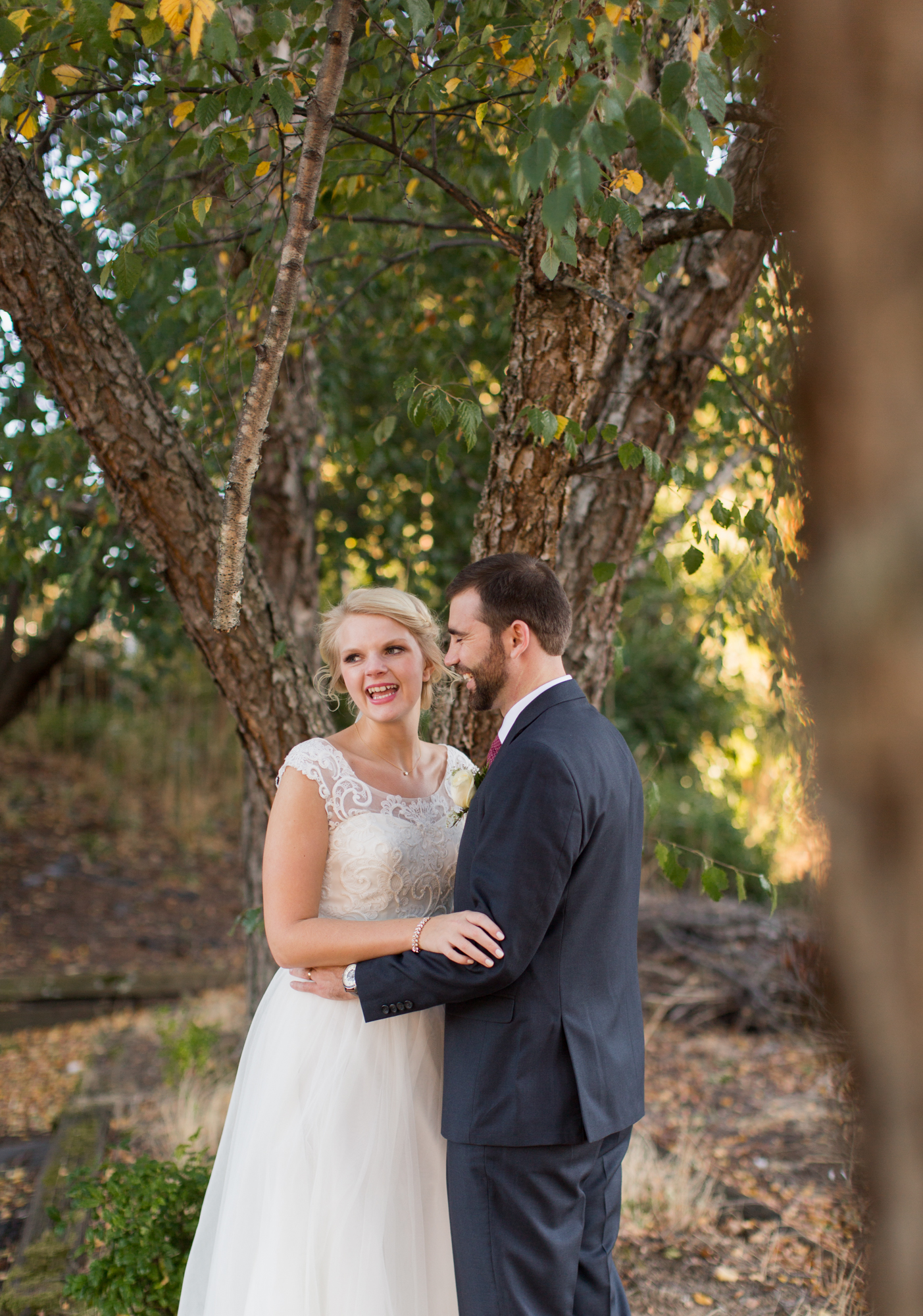 Kim+Josh- Greenville SC wedding-3093.jpg