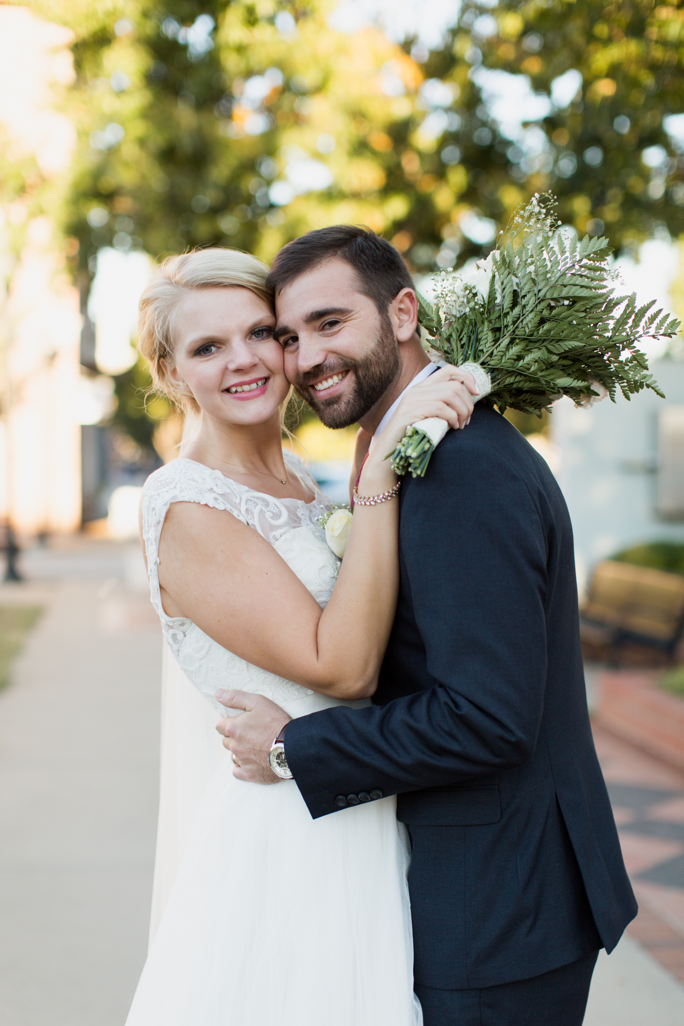 Kim+Josh- Greenville SC wedding-3186.jpg