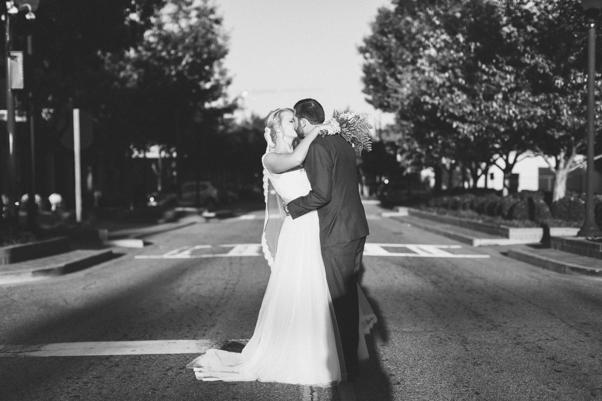 Kim+Josh- Greenville SC wedding-3153.jpg