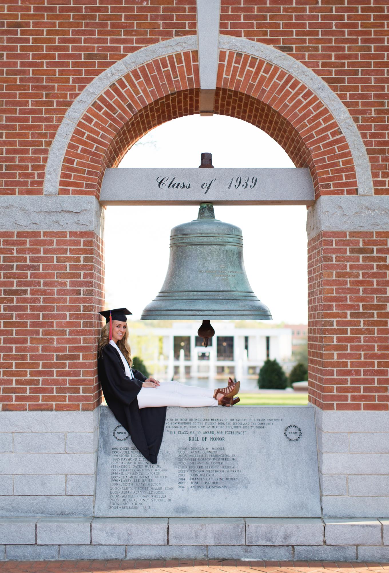 Lauren_Duncan-Clemson University Senior-5092.jpg