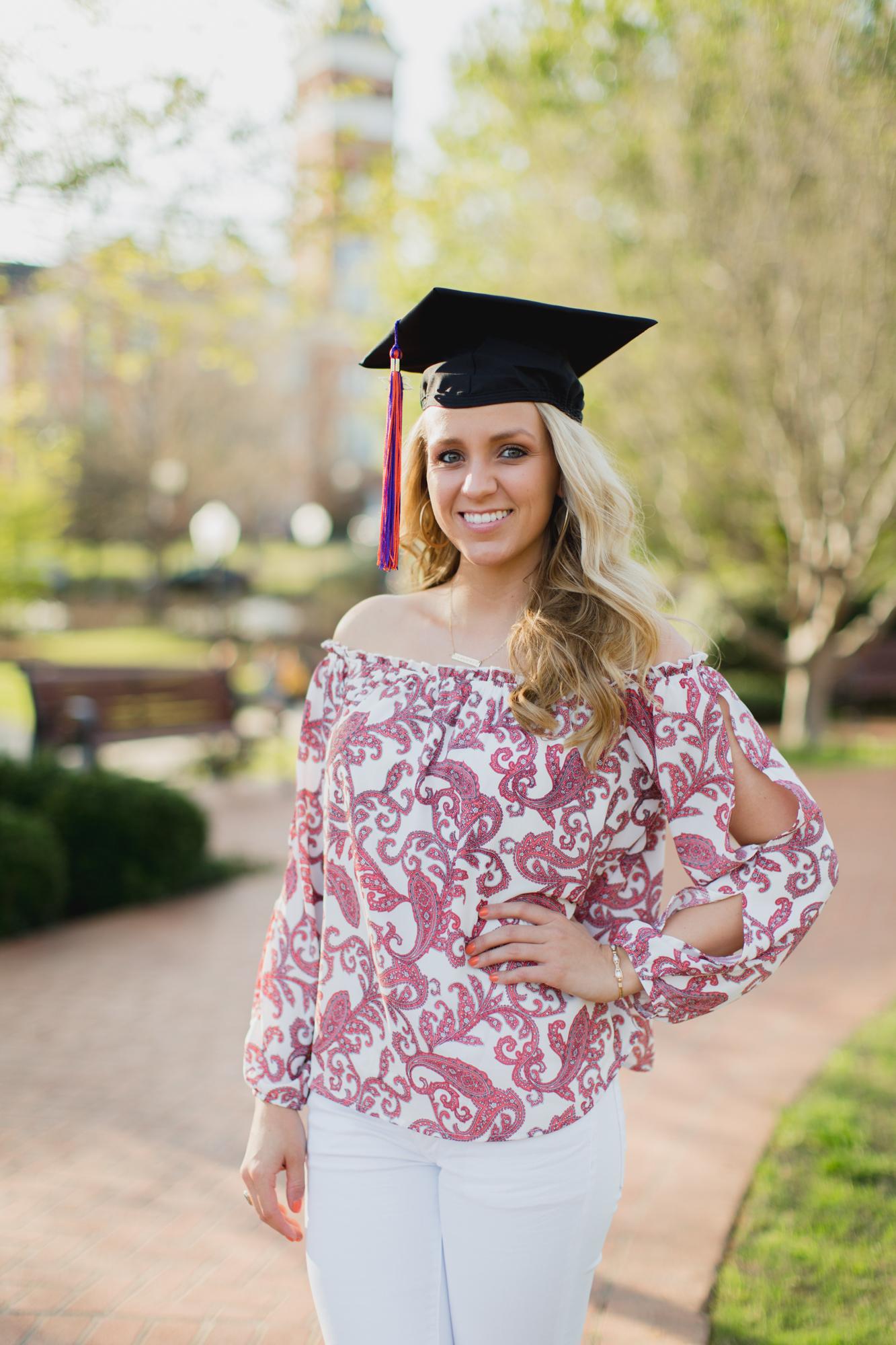 Lauren_Duncan-Clemson University Senior-5045.jpg