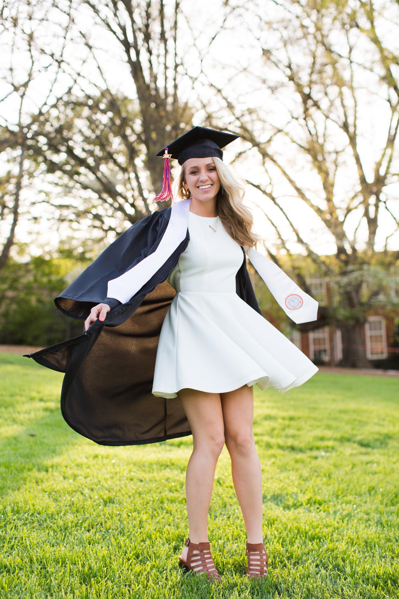 Lauren_Duncan-Clemson University Senior-5265.jpg
