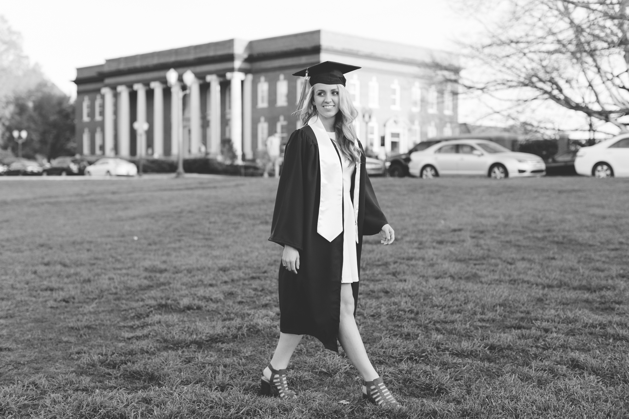 Lauren_Duncan-Clemson University Senior-5322.jpg