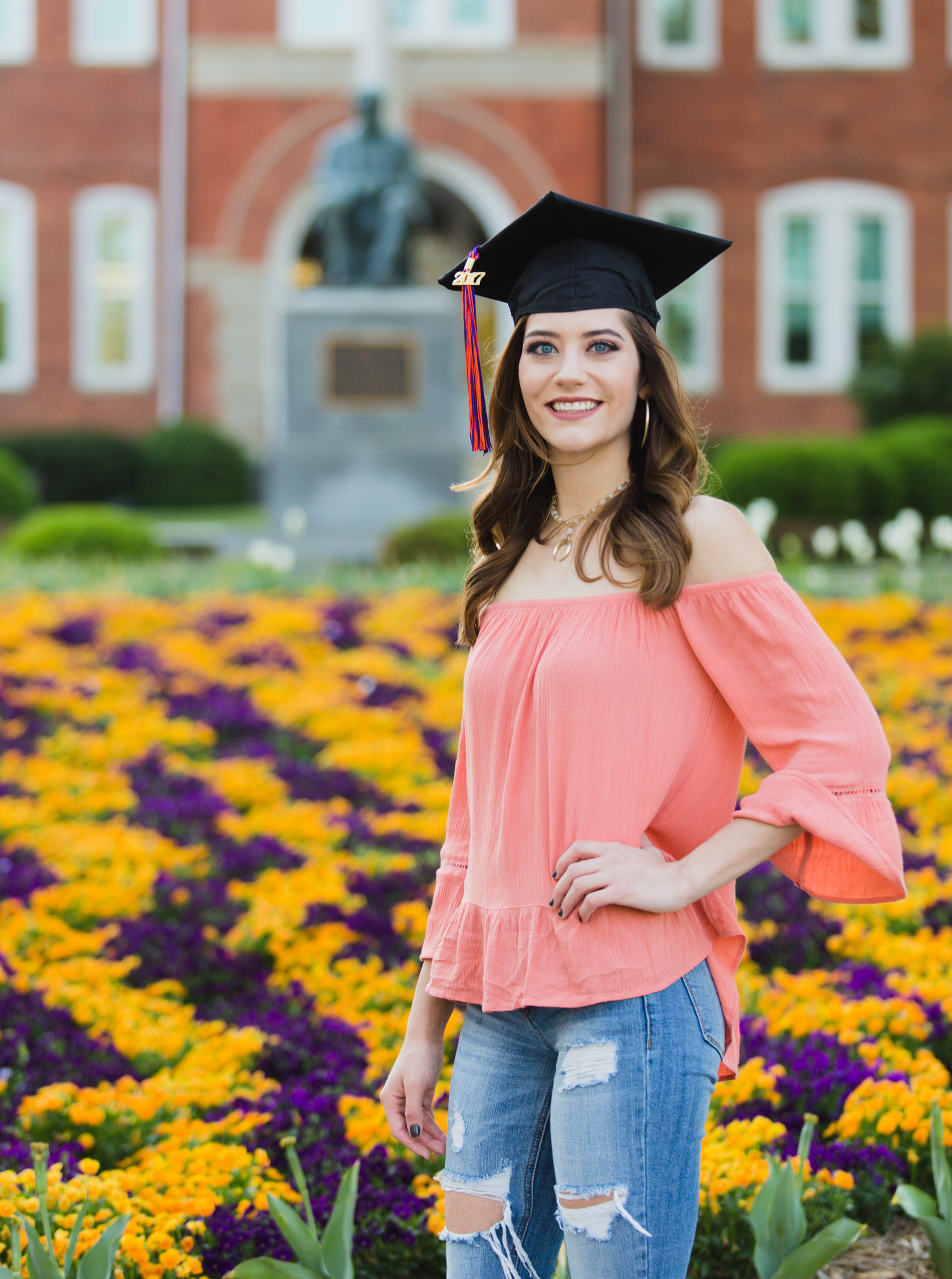 Lindsay Wagner-Clemson University Senior Photos_2017-7767.jpg