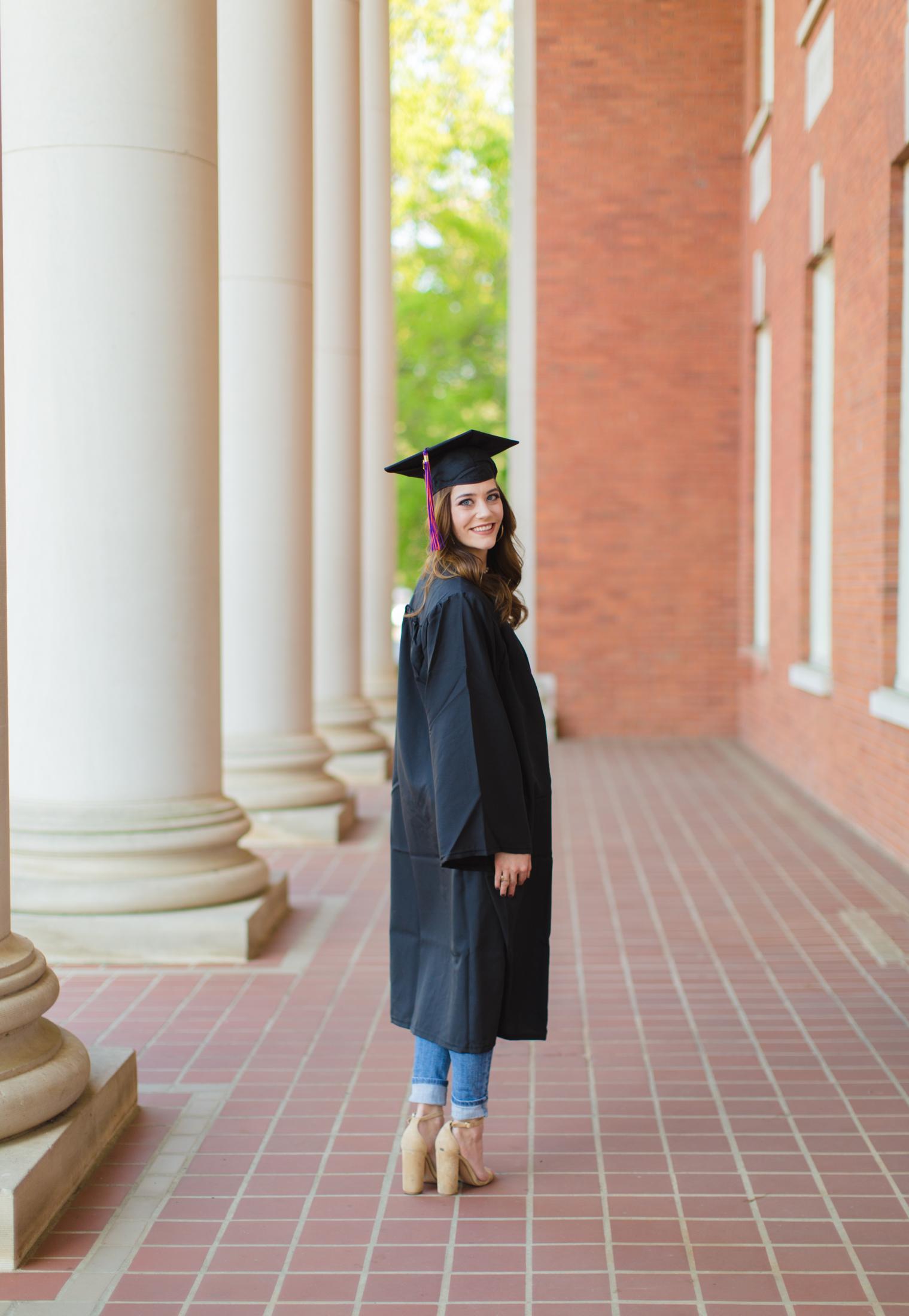 Lindsay Wagner-Clemson University Senior Photos_2017-7606.jpg