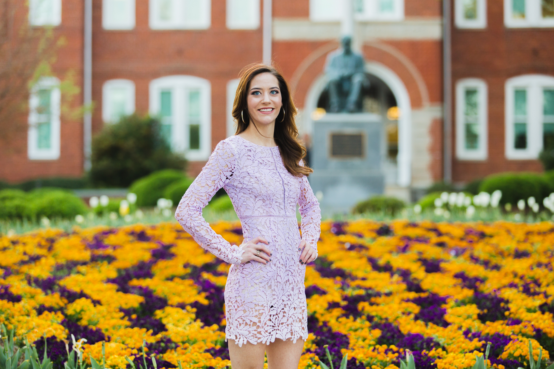 Lindsay Wagner-Clemson University Senior Photos_2017-7953.jpg