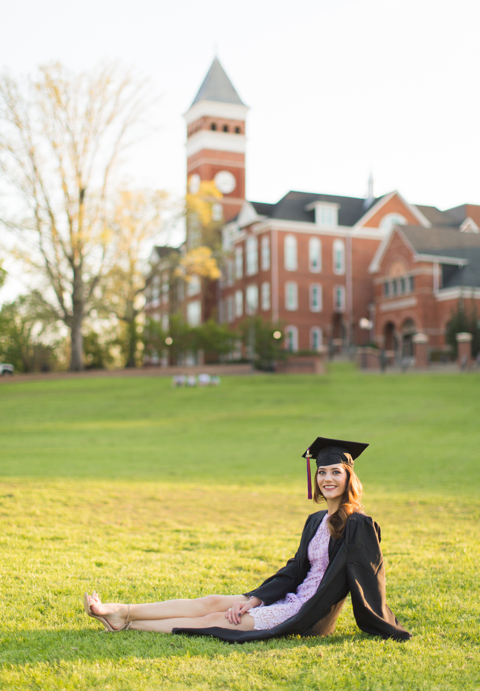 Lindsay Wagner-Clemson University Senior Photos_2017-7868.jpg