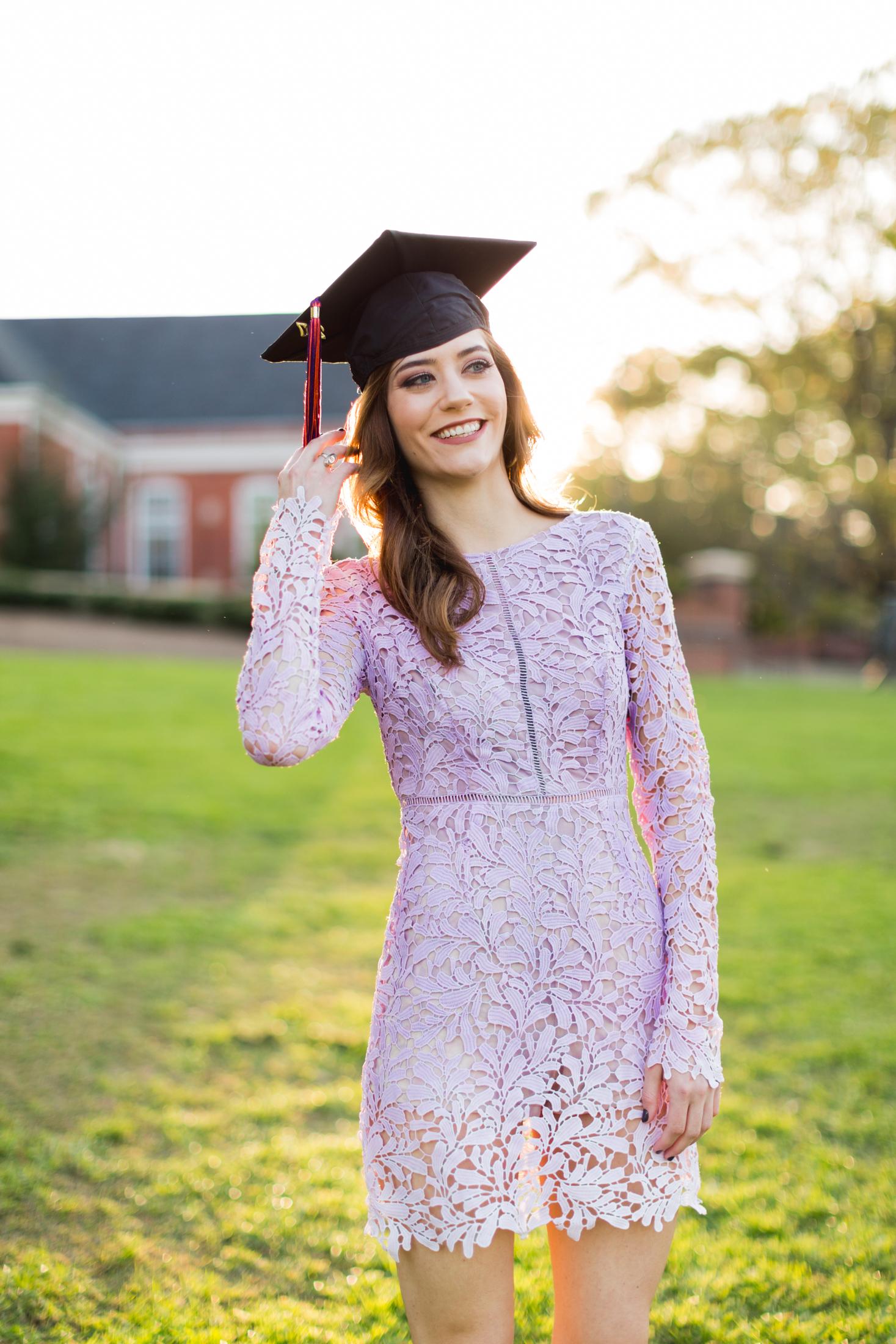 Lindsay Wagner-Clemson University Senior Photos_2017-7830.jpg