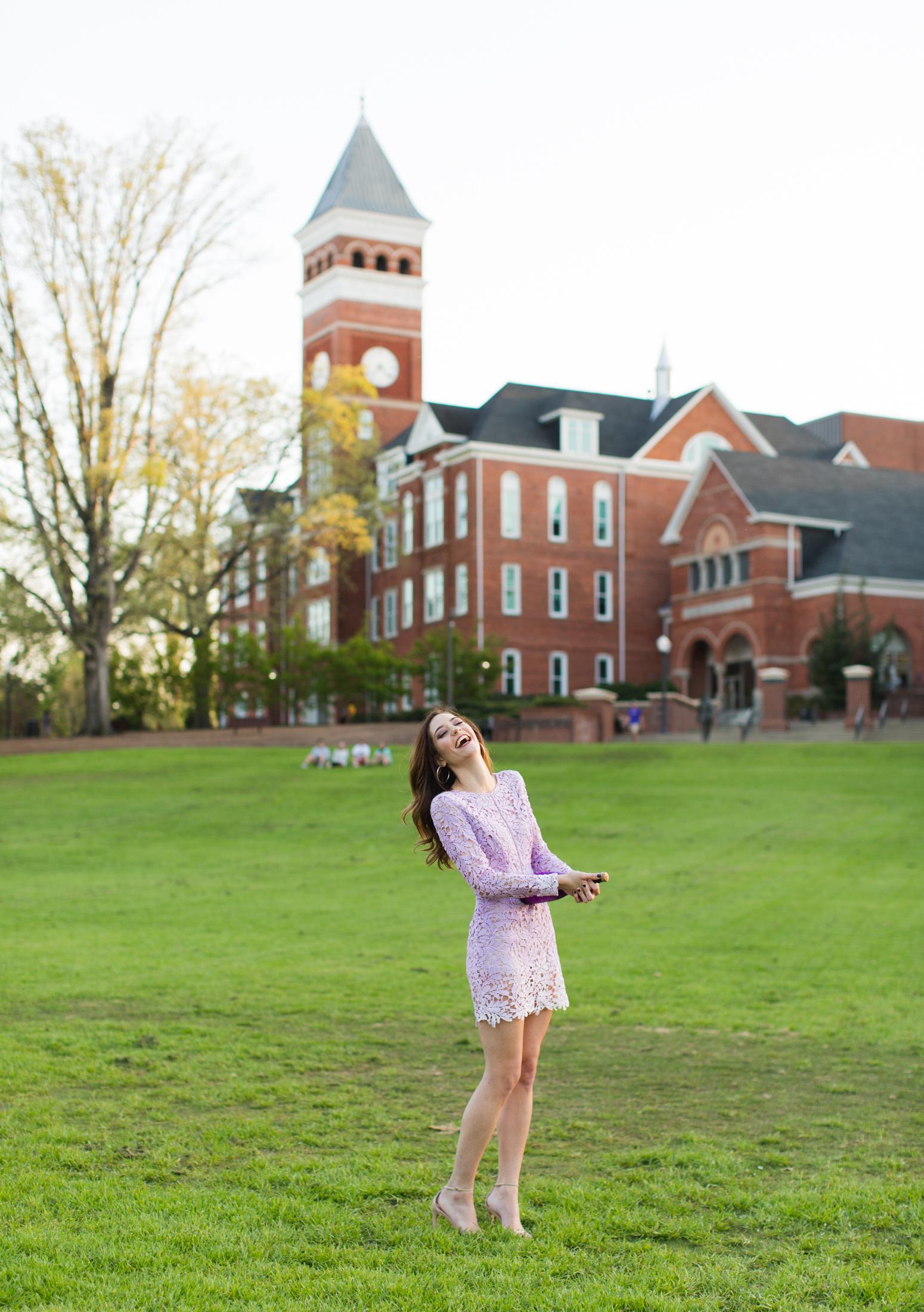 Lindsay Wagner-Clemson University Senior Photos_2017-7930.jpg