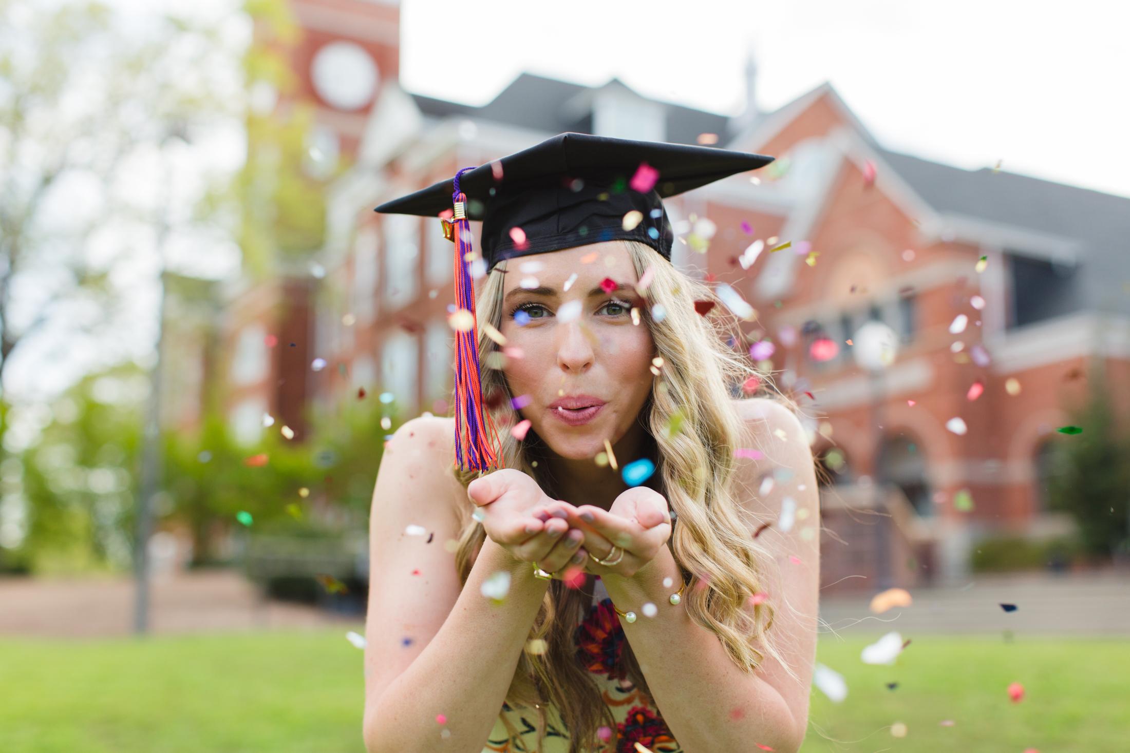 Kallimarie McLaughlin-Clemson University Senior Photos_2017-8248.jpg