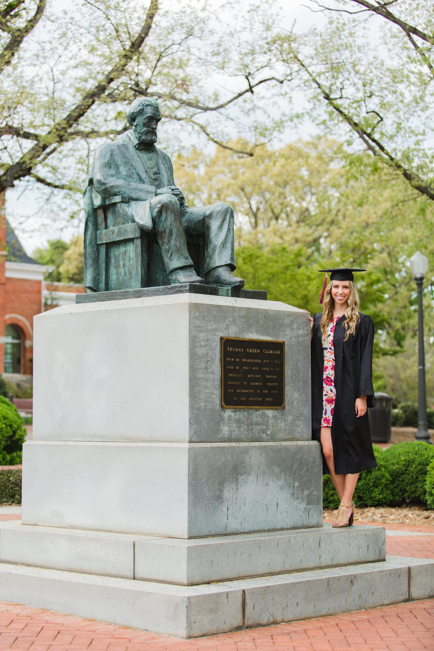 Kallimarie McLaughlin-Clemson University Senior Photos_2017-8197.jpg