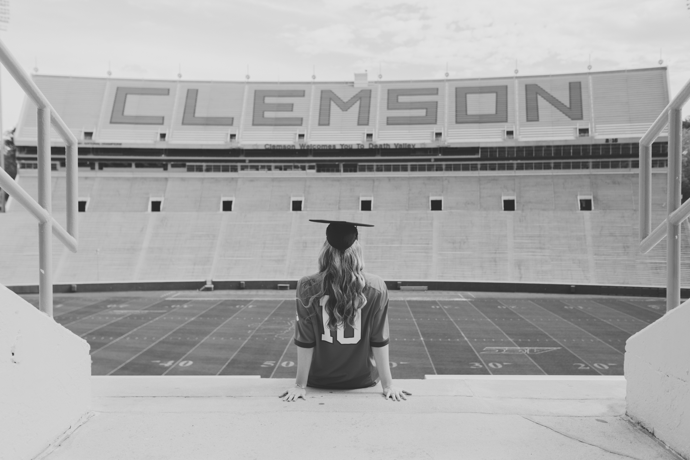 Kallimarie McLaughlin-Clemson University Senior Photos_2017-8069.jpg