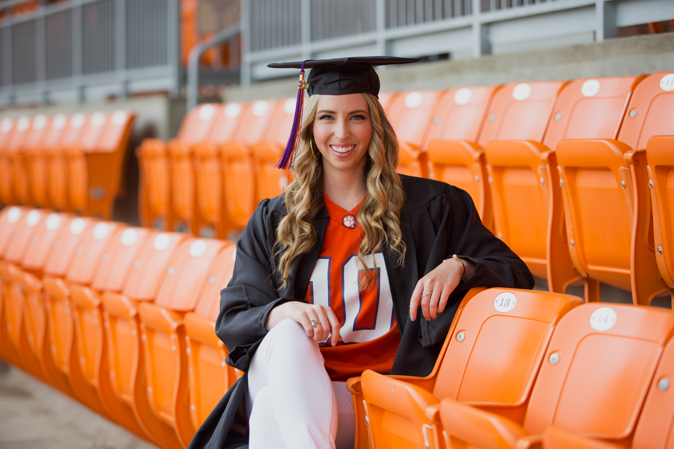 Kallimarie McLaughlin-Clemson University Senior Photos_2017-8002.jpg